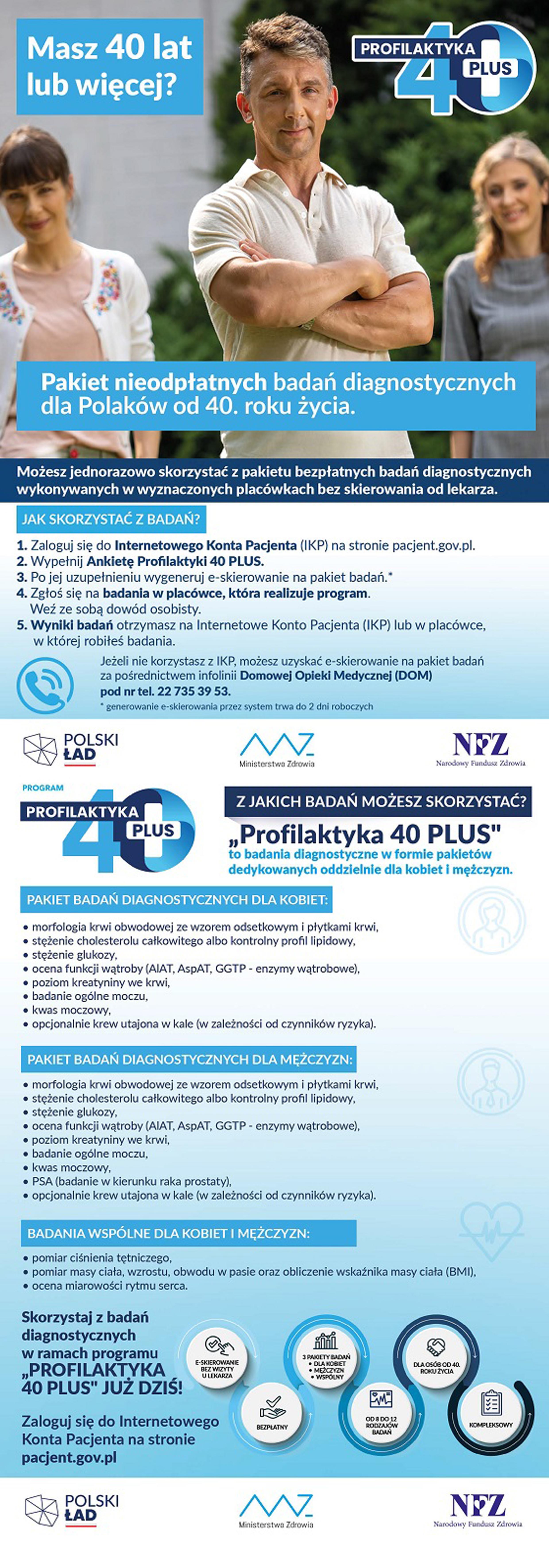 https://m.powiatszczycienski.pl/2021/07/orig/profilaktyka-40-plus-42194.jpg