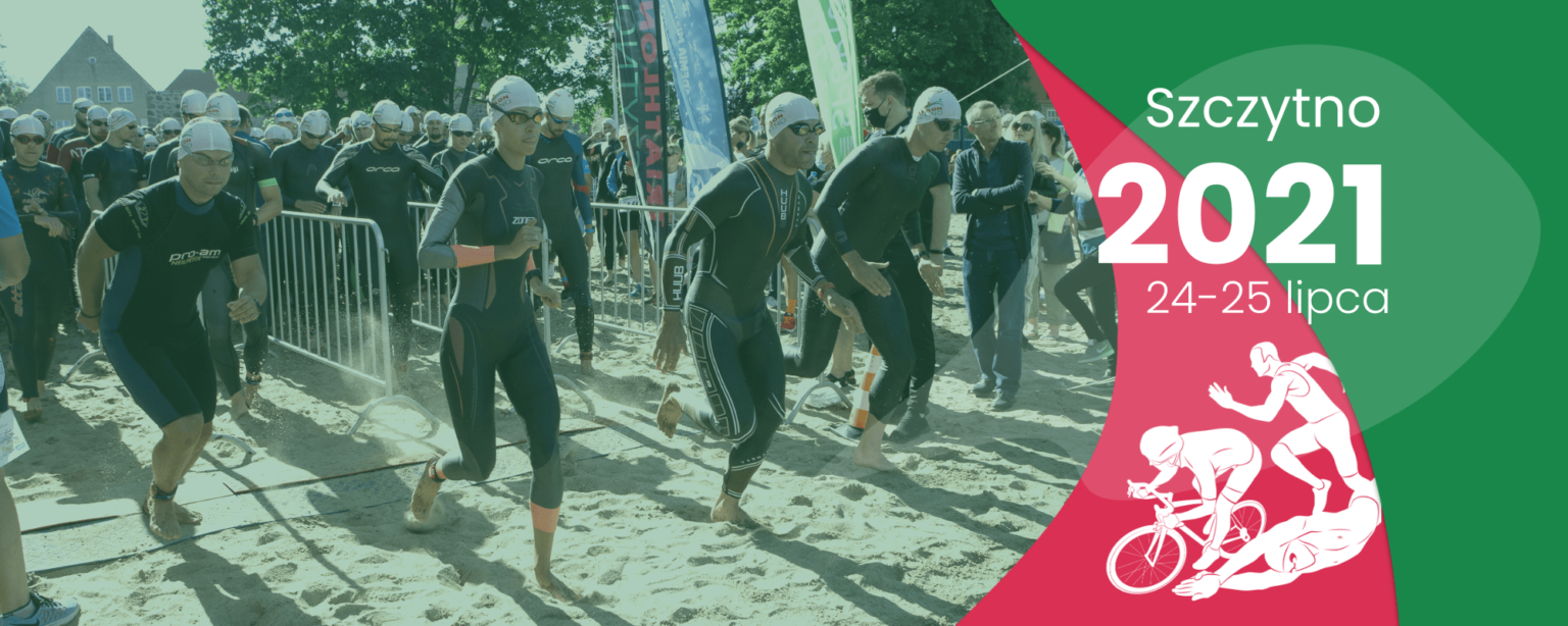 https://m.powiatszczycienski.pl/2021/07/orig/slider-triathlon-szczytno-2021-1536x614-42120.png