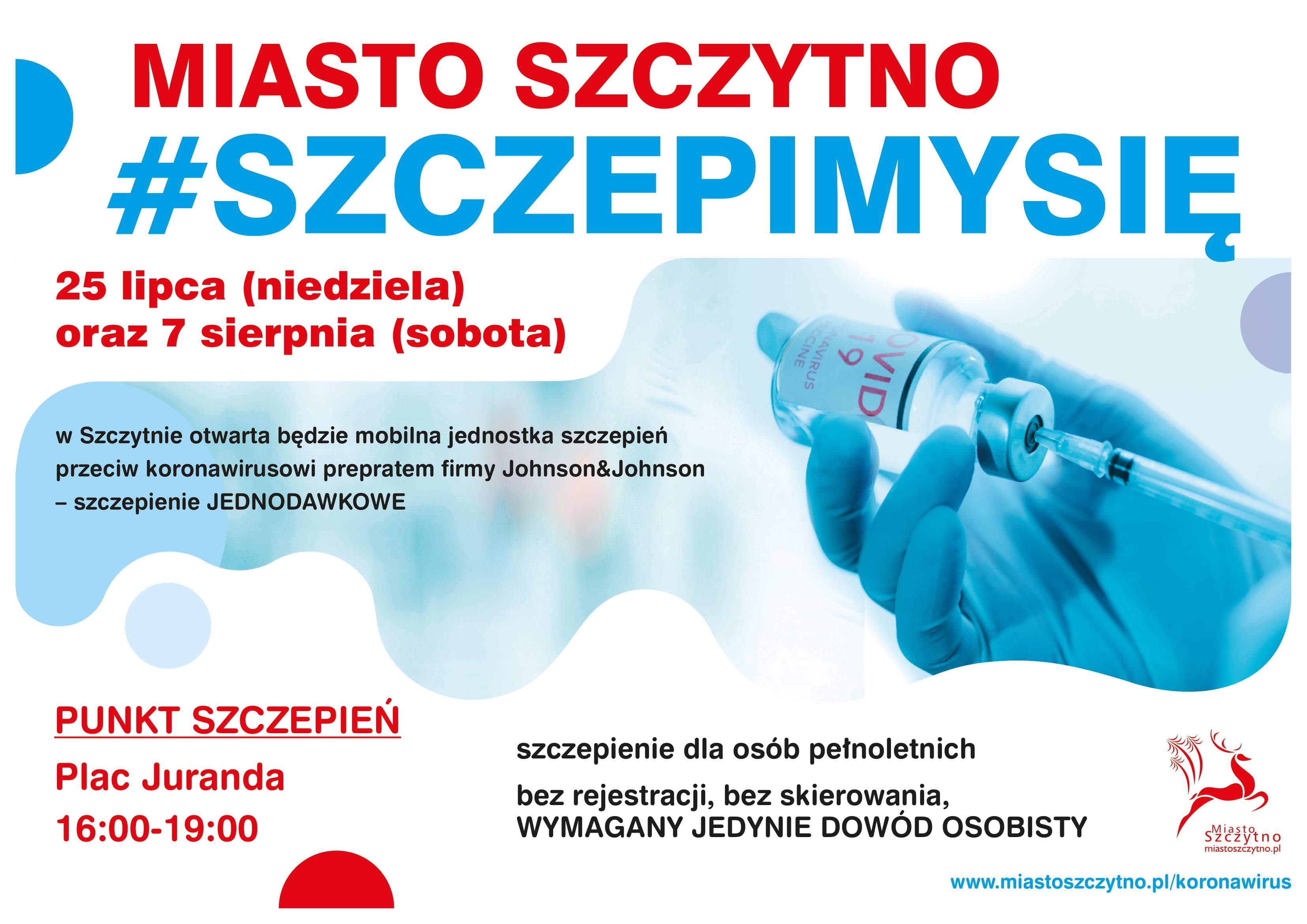 https://m.powiatszczycienski.pl/2021/07/orig/szczepienia4-1-41925.jpg