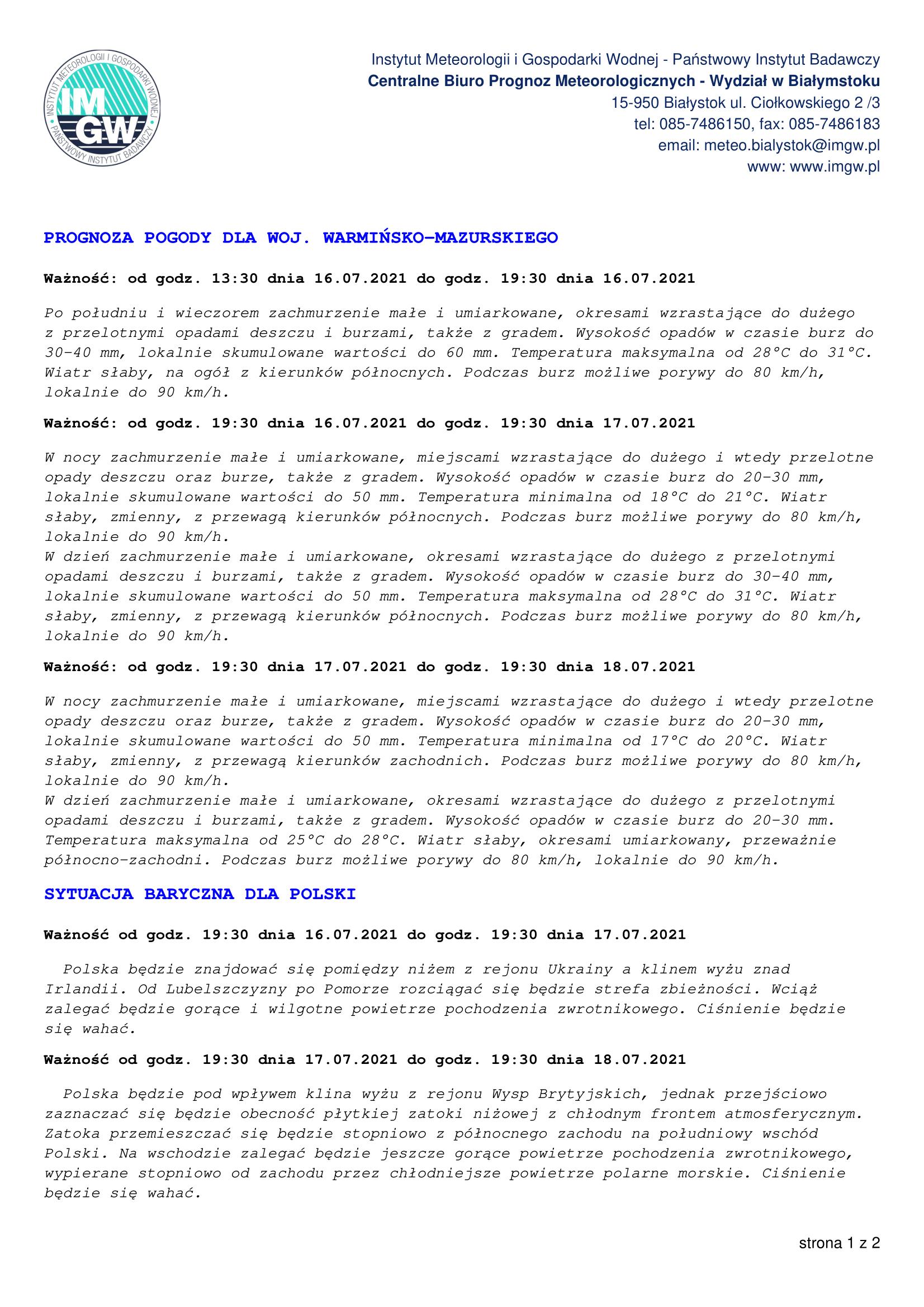 https://m.powiatszczycienski.pl/2021/07/orig/wmp2-wwm-pdf-1-42002.png