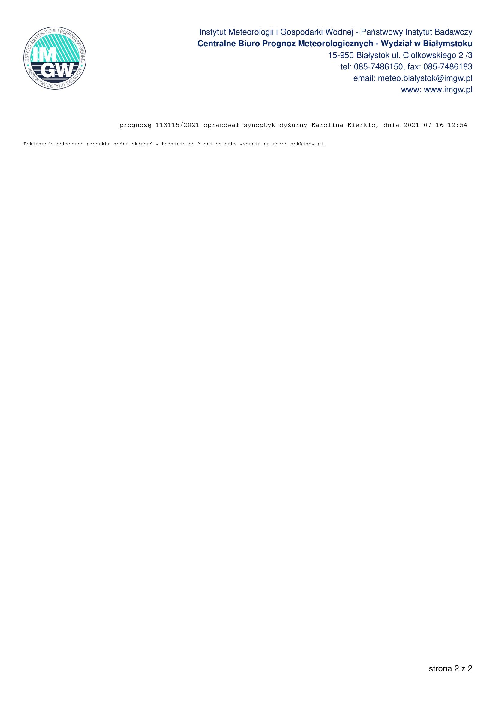 https://m.powiatszczycienski.pl/2021/07/orig/wmp2-wwm-pdf-2-42003.png