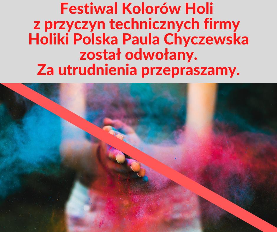https://m.powiatszczycienski.pl/2021/07/orig/z-przyczyn-niezaleznych-od-organizatora-1-41923.png