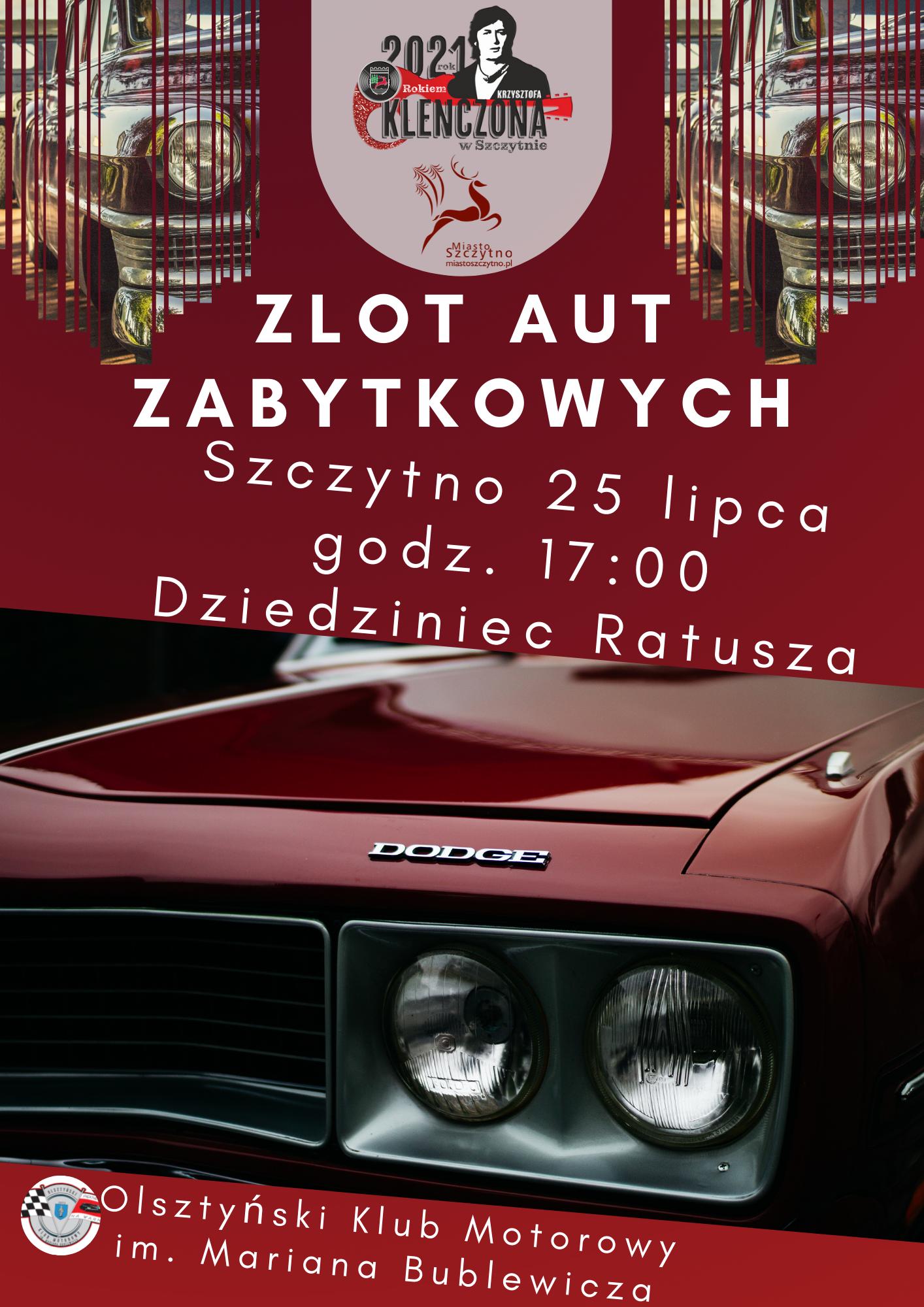 https://m.powiatszczycienski.pl/2021/07/orig/zlot-aut-zabytkowych-42123.png