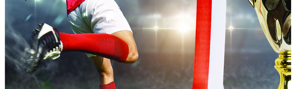 Mistrzostwa Powiatu w Piłce Nożnej o Puchar Starosty Szczycieńskiego