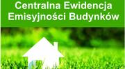 Obowiązek złożenia deklaracji źródeł ciepła i spalania paliw w budynkach do Centralnej Ewidencji Emisyjności Budynków (CEEB)