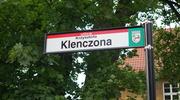 Uroczyste nadanie ulicy imienia Krzysztofa Klenczona