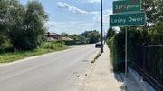 Dwanaście nowych przejść dla pieszych w powiecie z dofinansowaniem