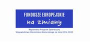 """Materiał filmowy dotyczący otwarcia Zamku Krzyżackiego """"Jak grają #FunduszeNaZmiany"""""""