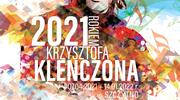 Ogólnopolski konkurs na opracowanie projektu graficznego muralu przedstawiającego Krzysztofa Klenczona