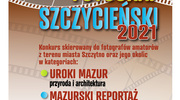 Fotograf Szczycieński 2021