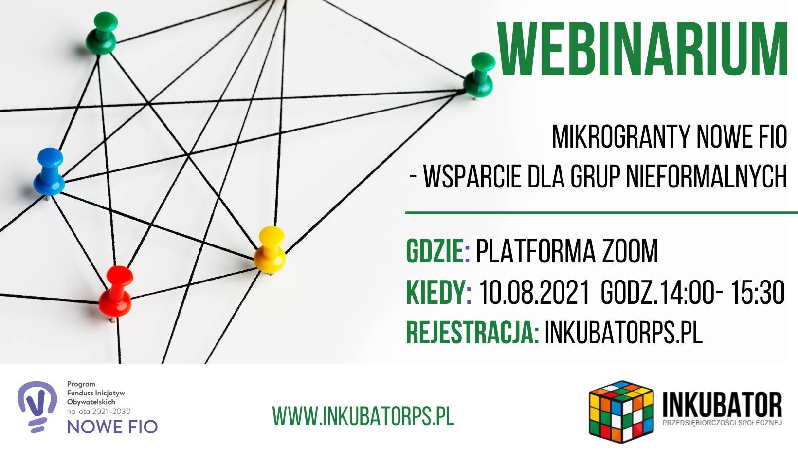 https://m.powiatszczycienski.pl/2021/08/orig/227733746-250068240292215-6817660372676105321-n-42236.jpg