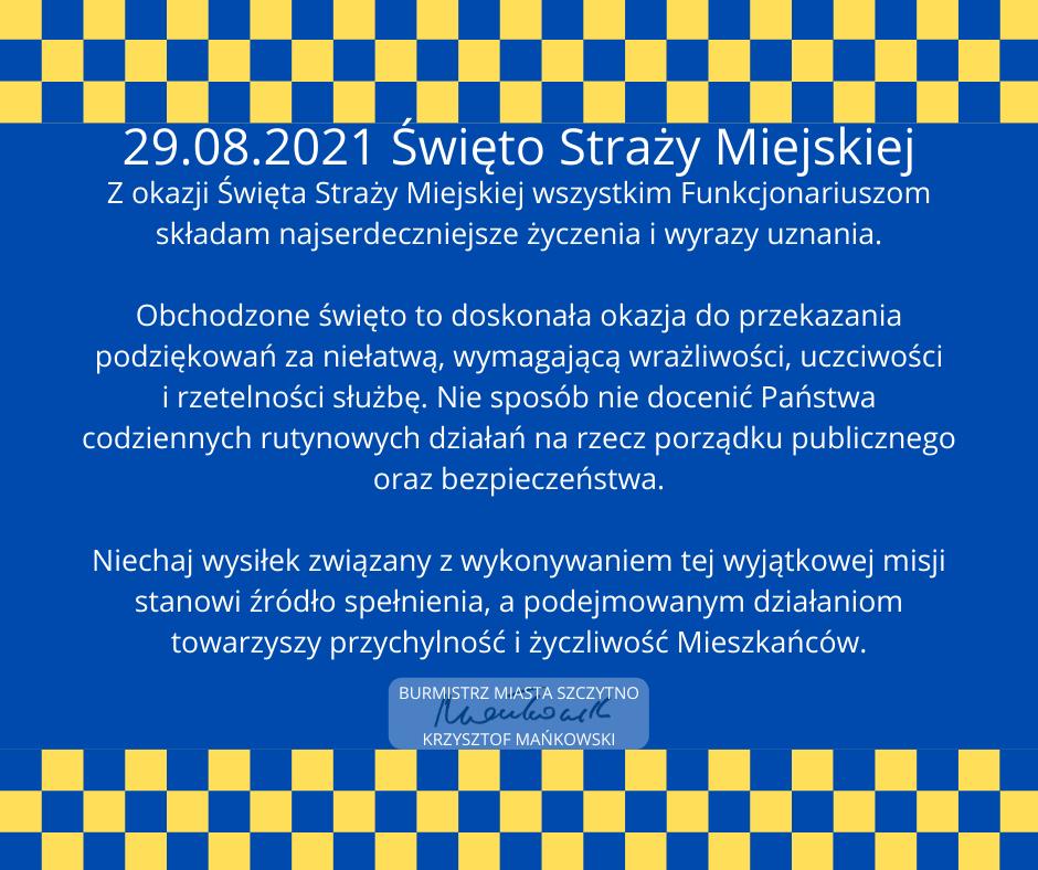 https://m.powiatszczycienski.pl/2021/08/orig/29-08-2021-dzien-straznika-miejskiego-2-42626.png
