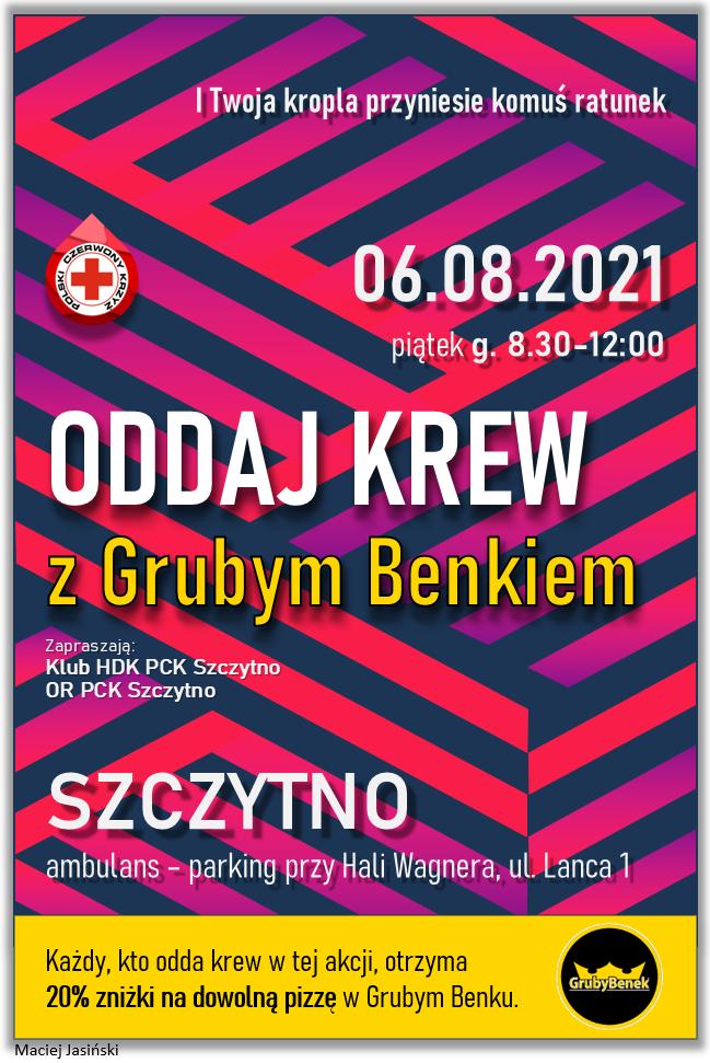 https://m.powiatszczycienski.pl/2021/08/orig/akcja-42244.png