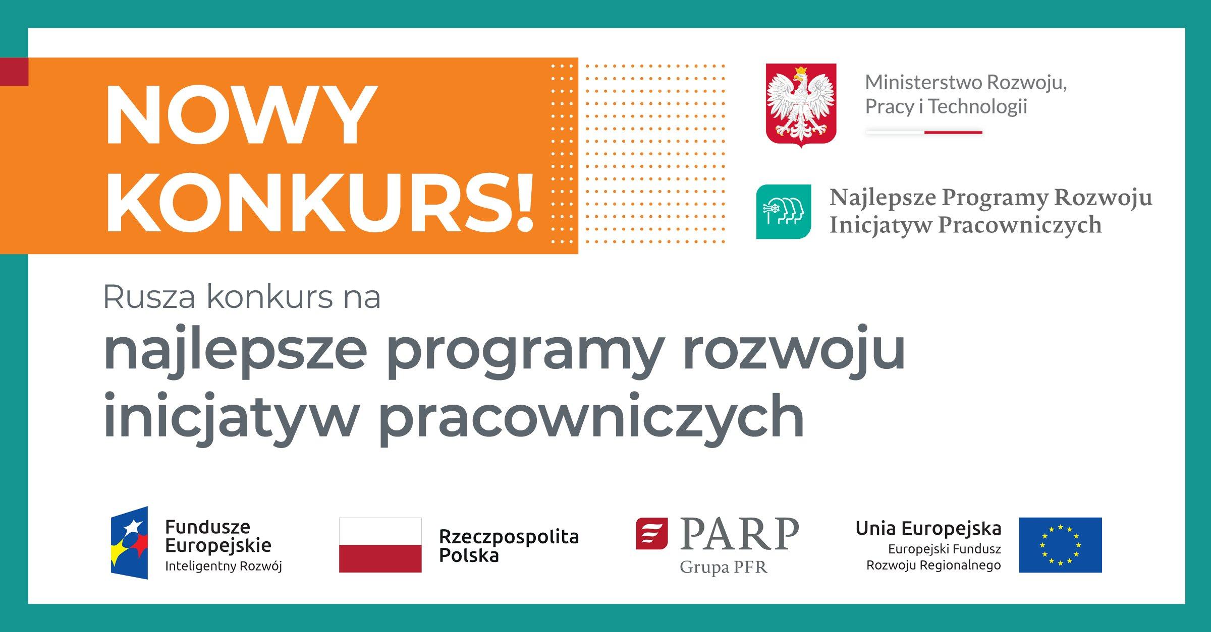 https://m.powiatszczycienski.pl/2021/08/orig/e7xnjbtxsagh-xk-42584.jpg