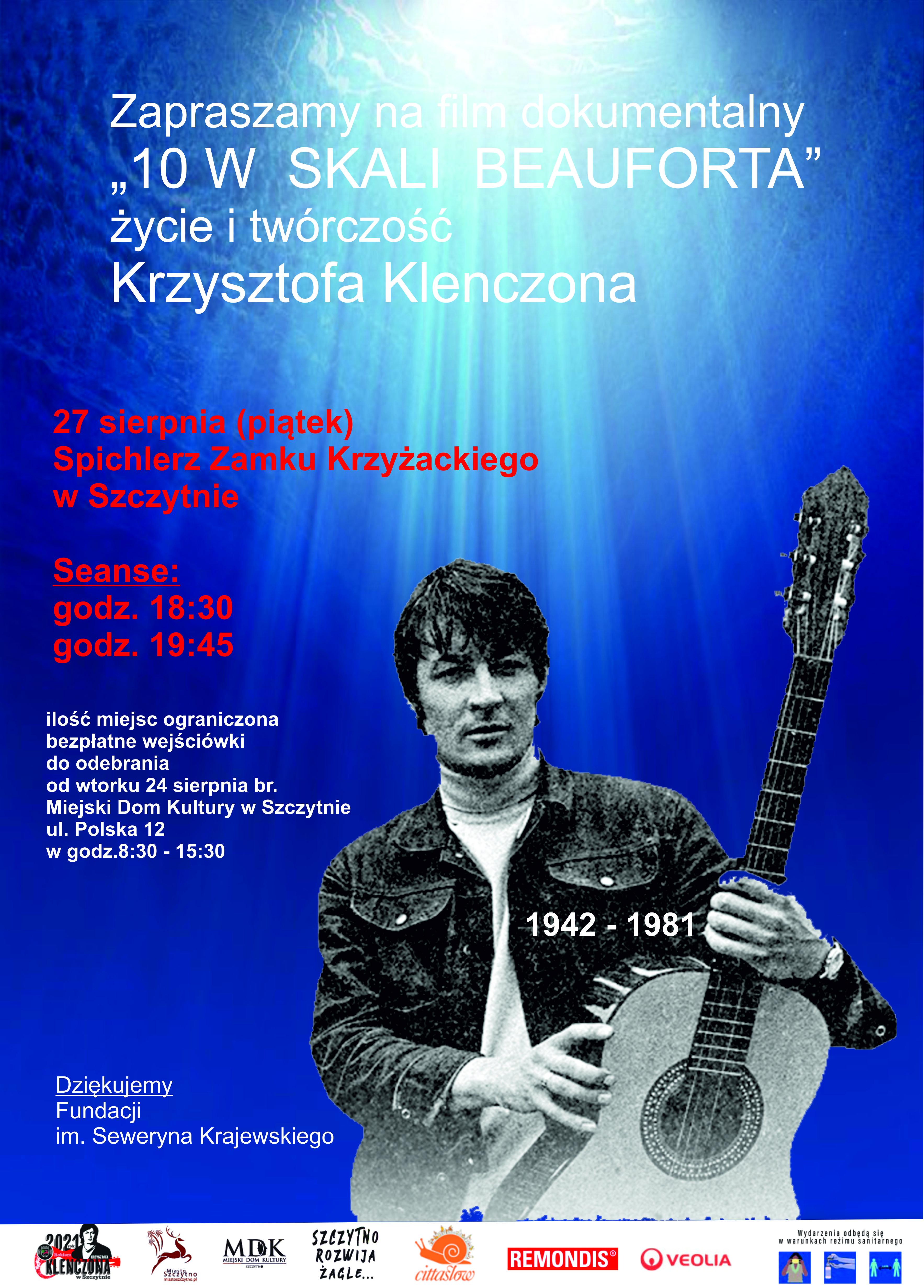 https://m.powiatszczycienski.pl/2021/08/orig/film-klenczon-10-w-skali-42586.jpg