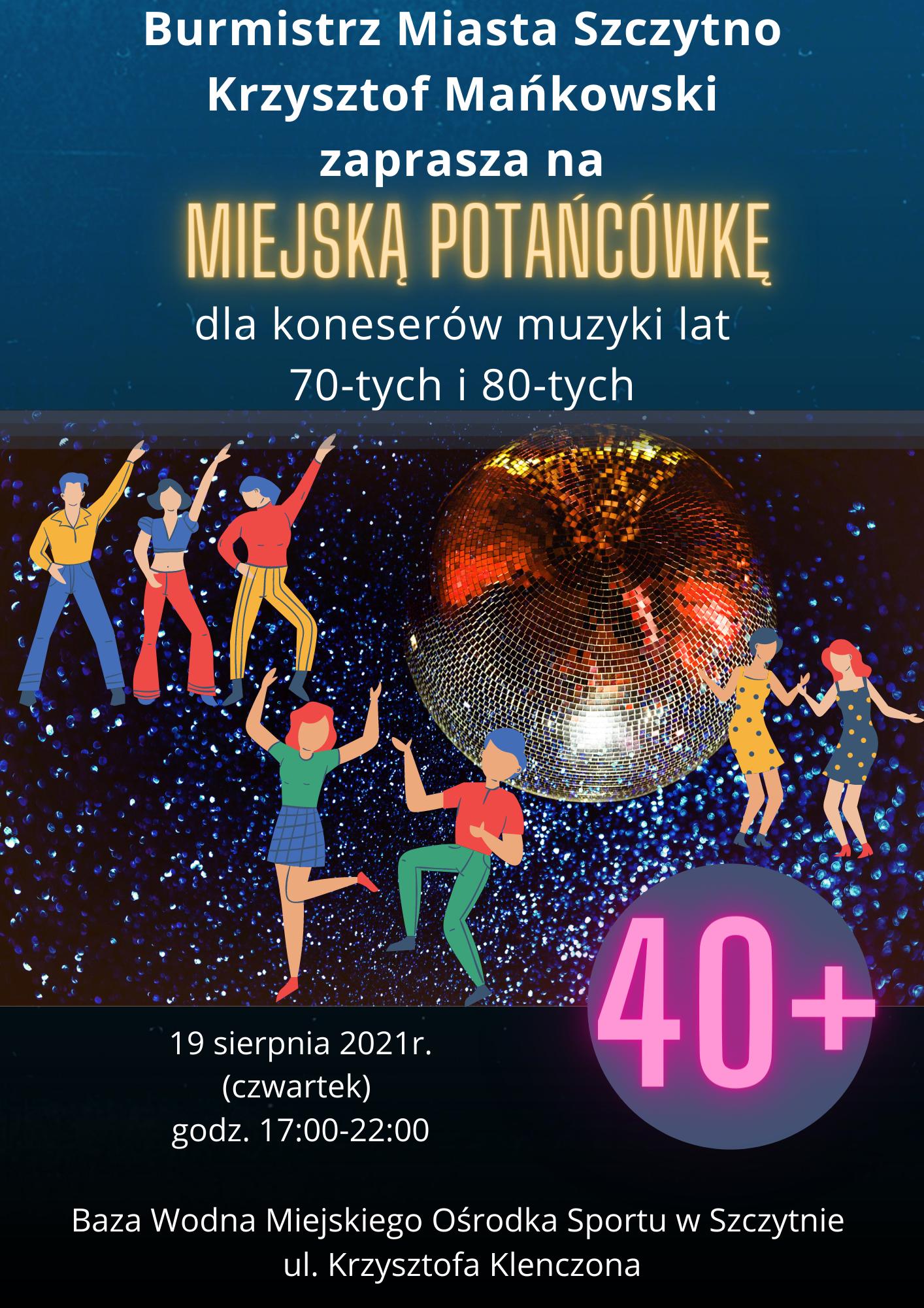 https://m.powiatszczycienski.pl/2021/08/orig/miejska-potancowke-42500.png