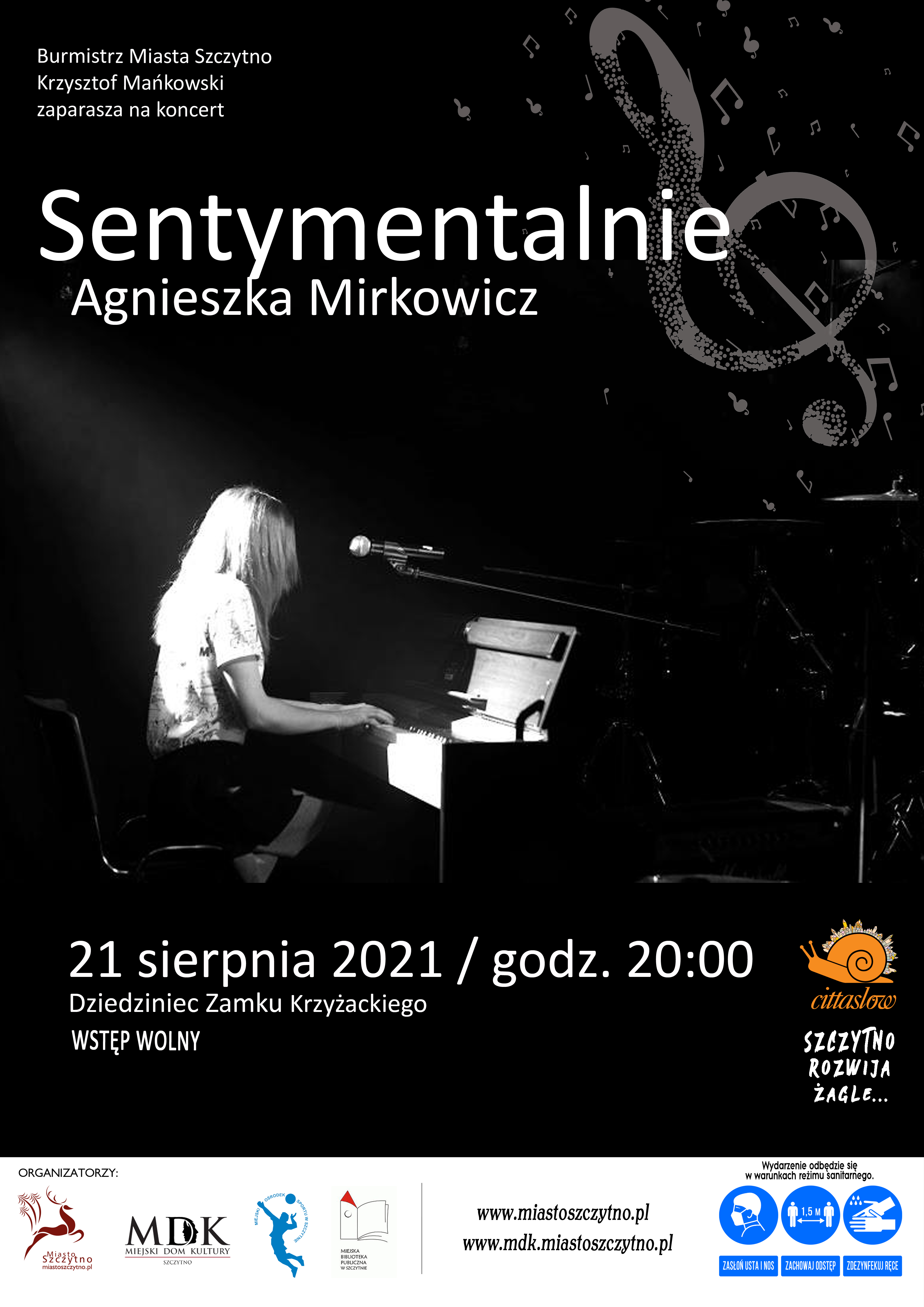 https://m.powiatszczycienski.pl/2021/08/orig/mirkowicz-plakat-42501.jpg