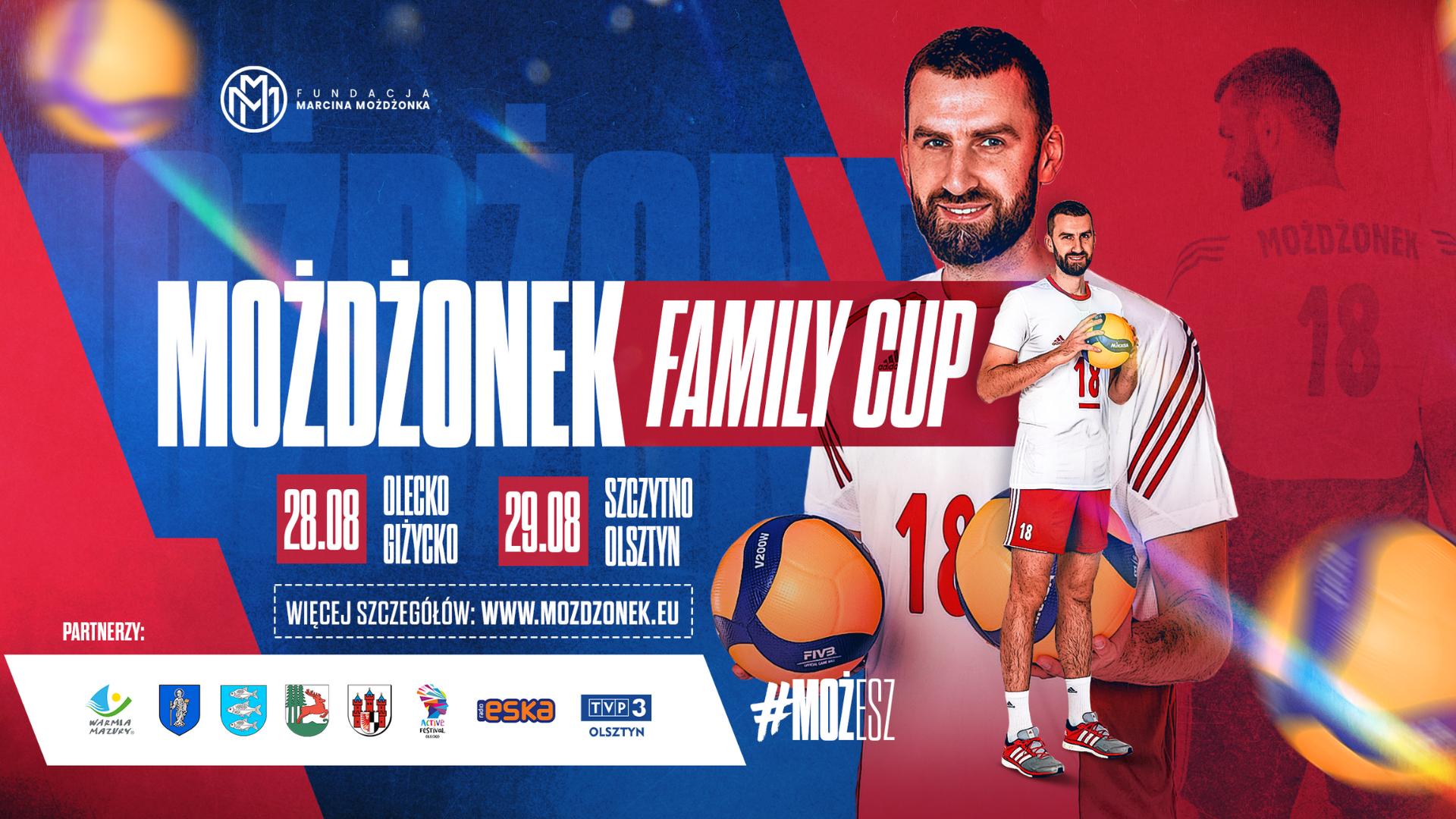 https://m.powiatszczycienski.pl/2021/08/orig/mozdzonek-family-cup-format-hd-42602.png