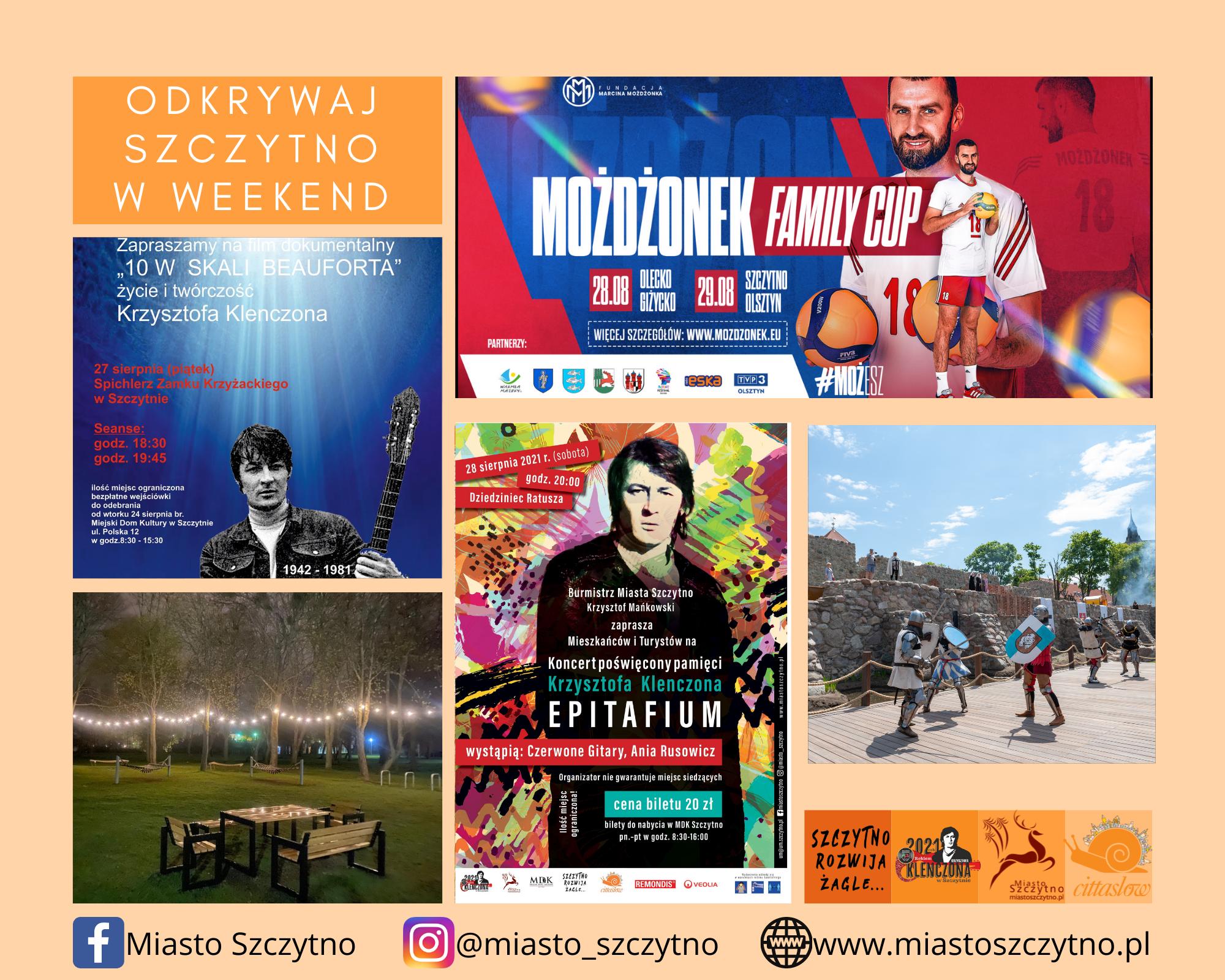 https://m.powiatszczycienski.pl/2021/08/orig/odkrywaj-szczytno5-42600.png