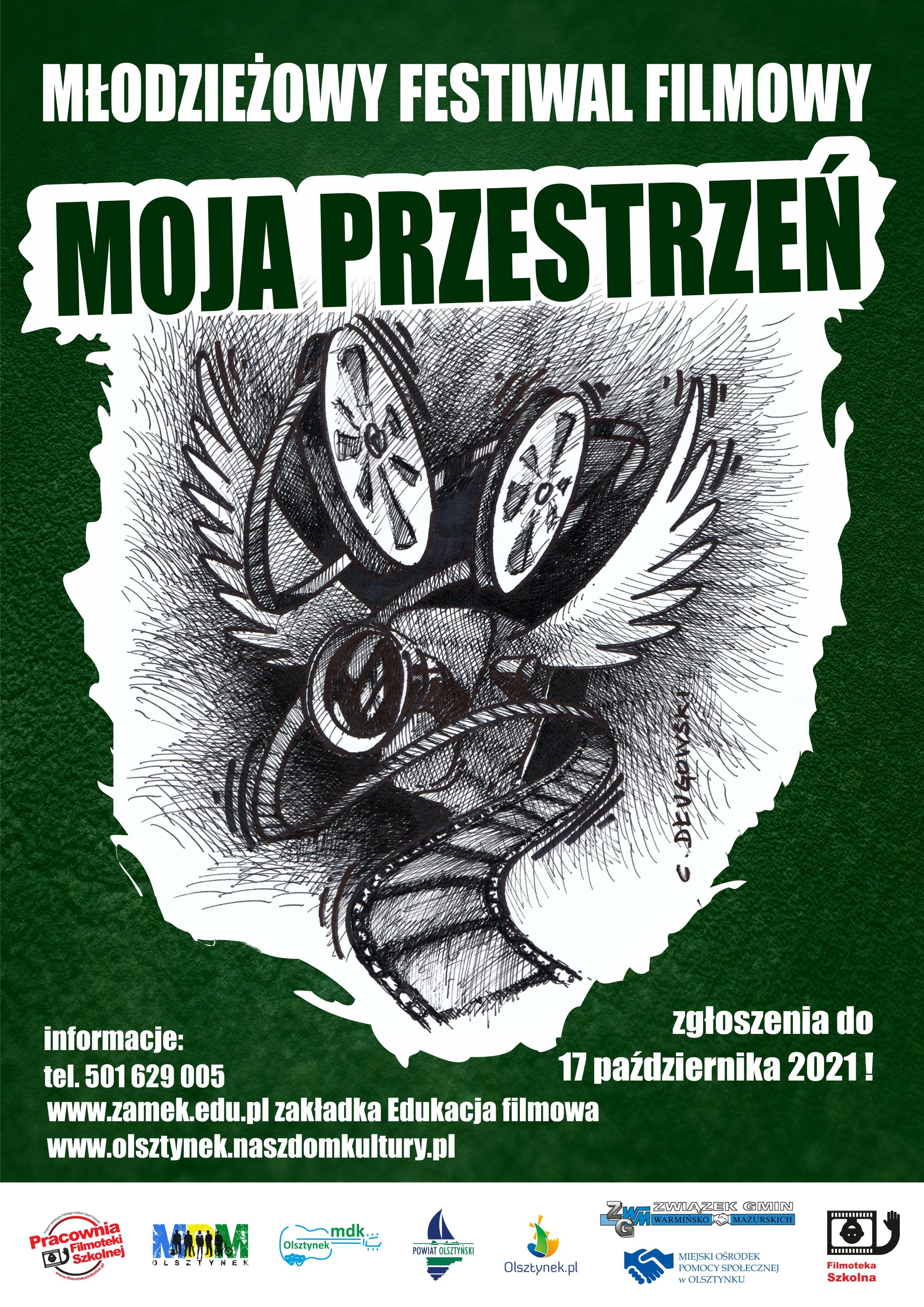 https://m.powiatszczycienski.pl/2021/08/orig/plakat-festiwal-filmowy-2021-42319.jpg