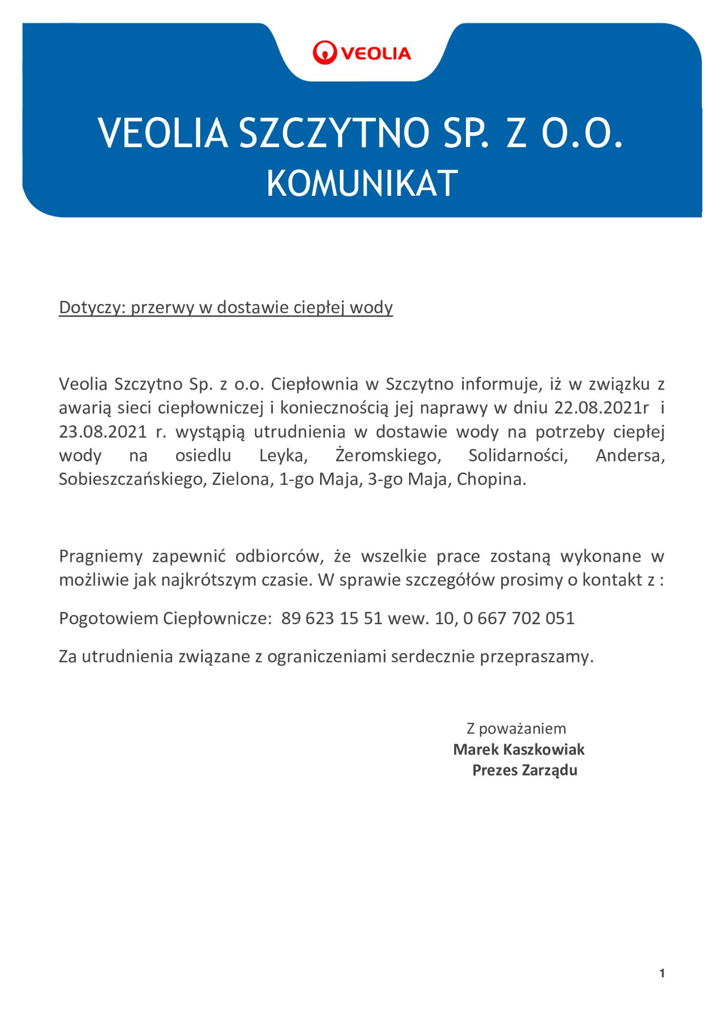 https://m.powiatszczycienski.pl/2021/08/orig/projekt-bez-tytulu-12-42556.png