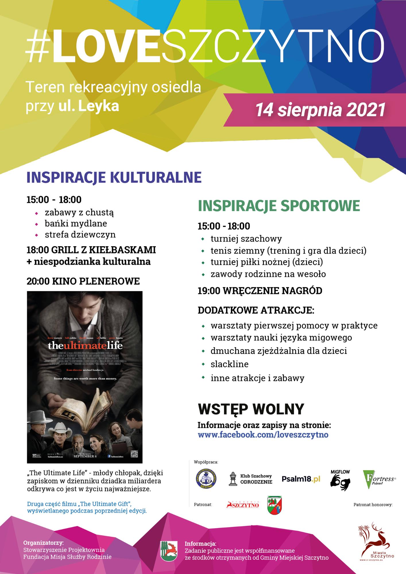 https://m.powiatszczycienski.pl/2021/08/orig/projekt-bez-tytulu-4-42452.png