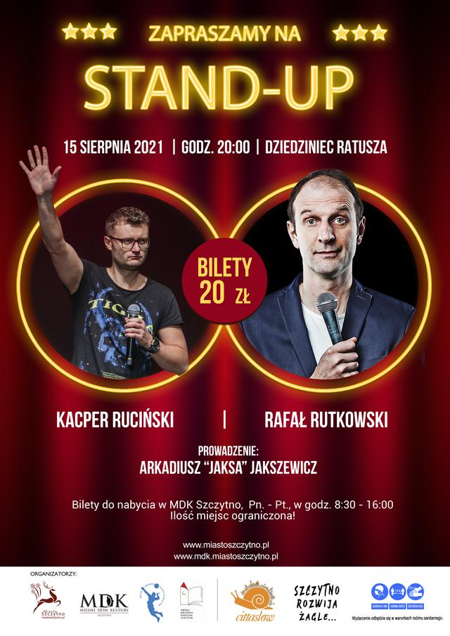 https://m.powiatszczycienski.pl/2021/08/orig/standup-plakat-42169-42435.jpg