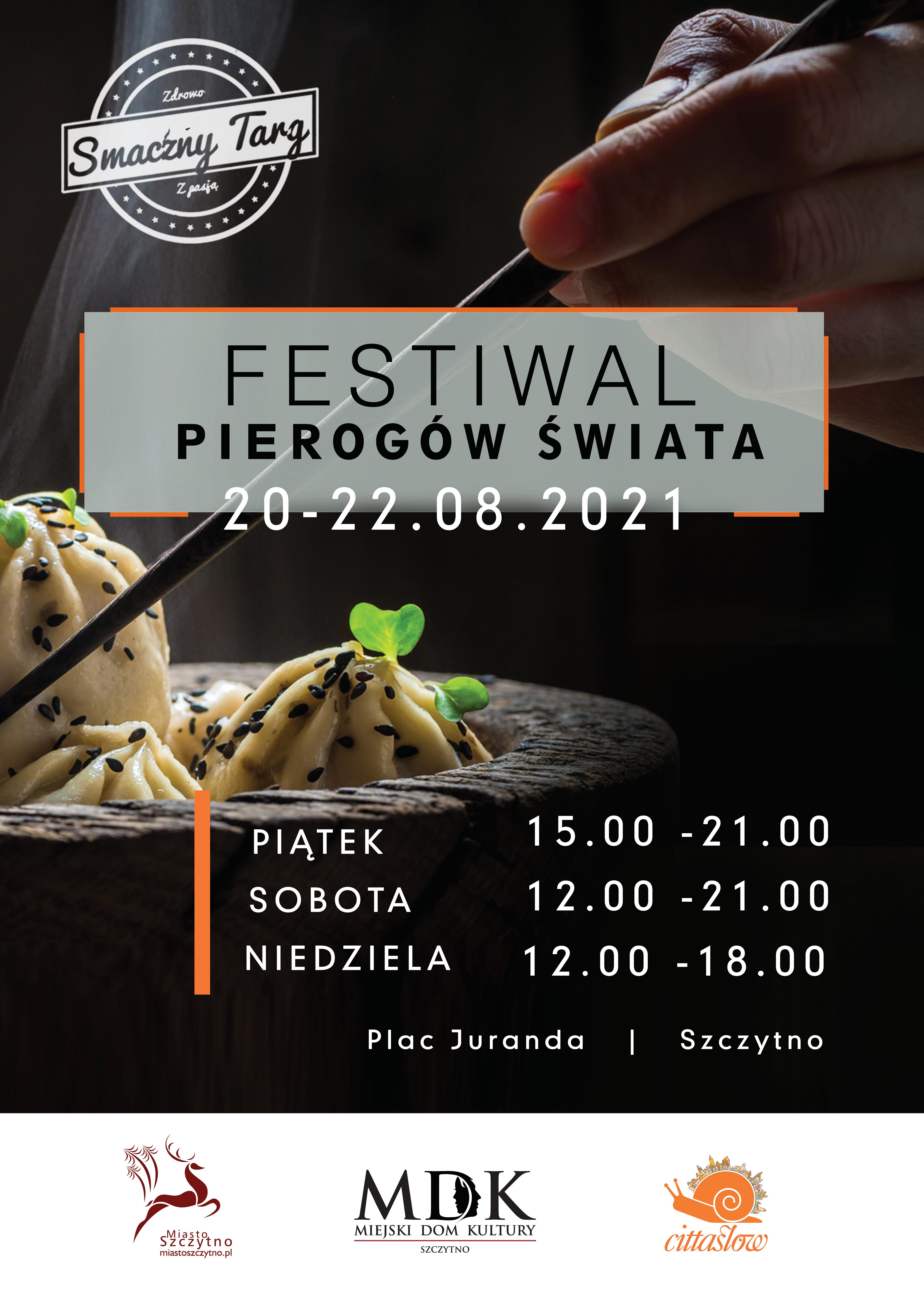 https://m.powiatszczycienski.pl/2021/08/orig/szczytno-plakata2-pierogi-42504.png