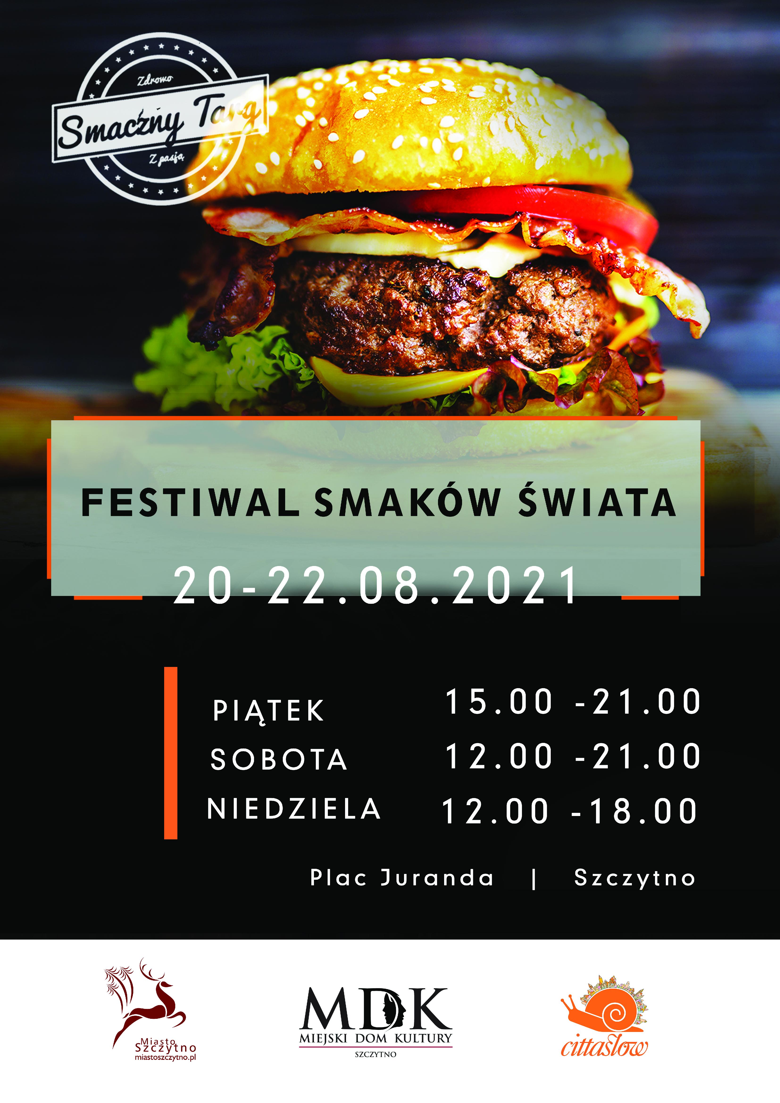 https://m.powiatszczycienski.pl/2021/08/orig/szczytno-plakata2-smakiswiata-42503.png