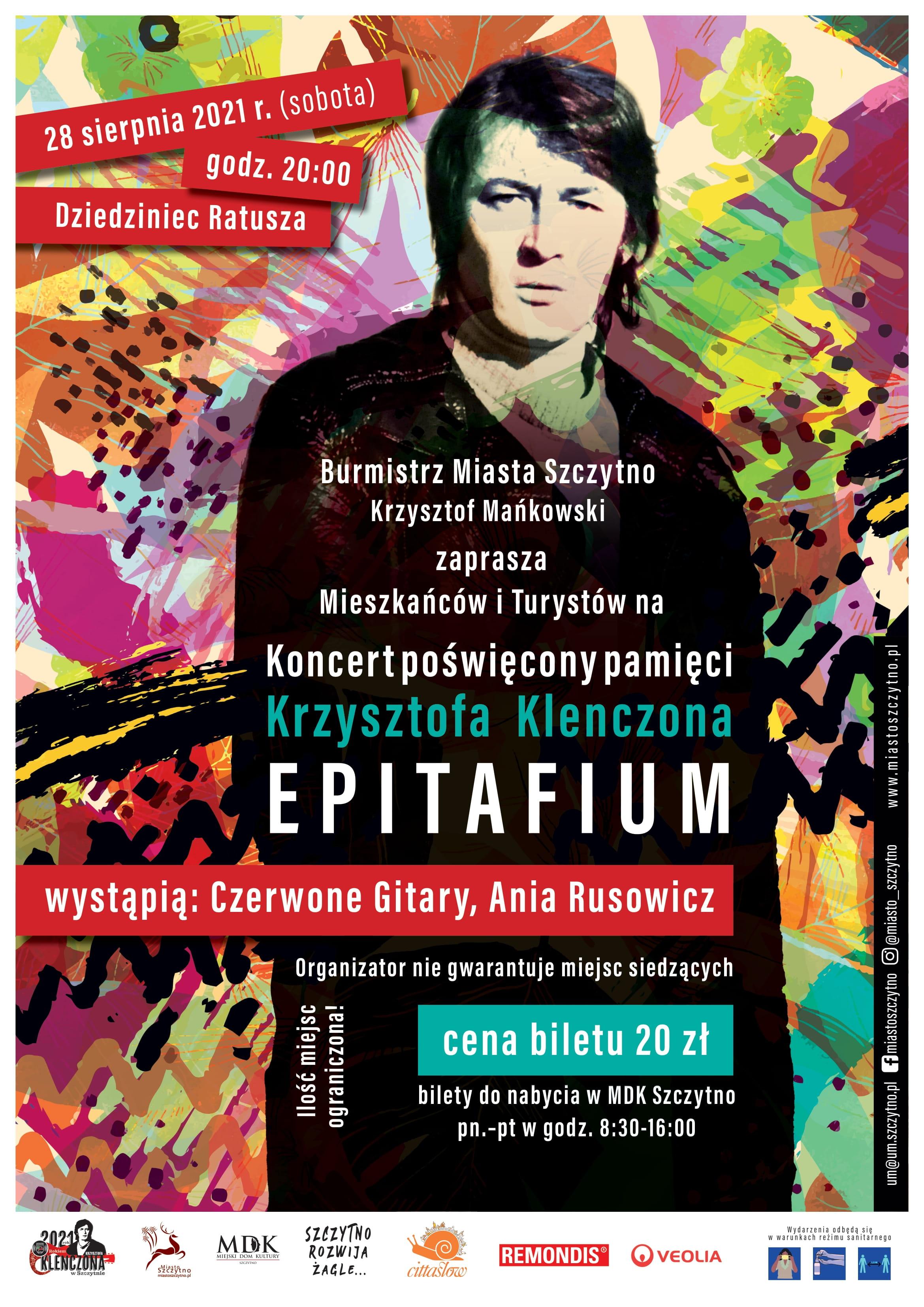 https://m.powiatszczycienski.pl/2021/08/orig/um-plakat-a3-epitafium-1-42603.jpg