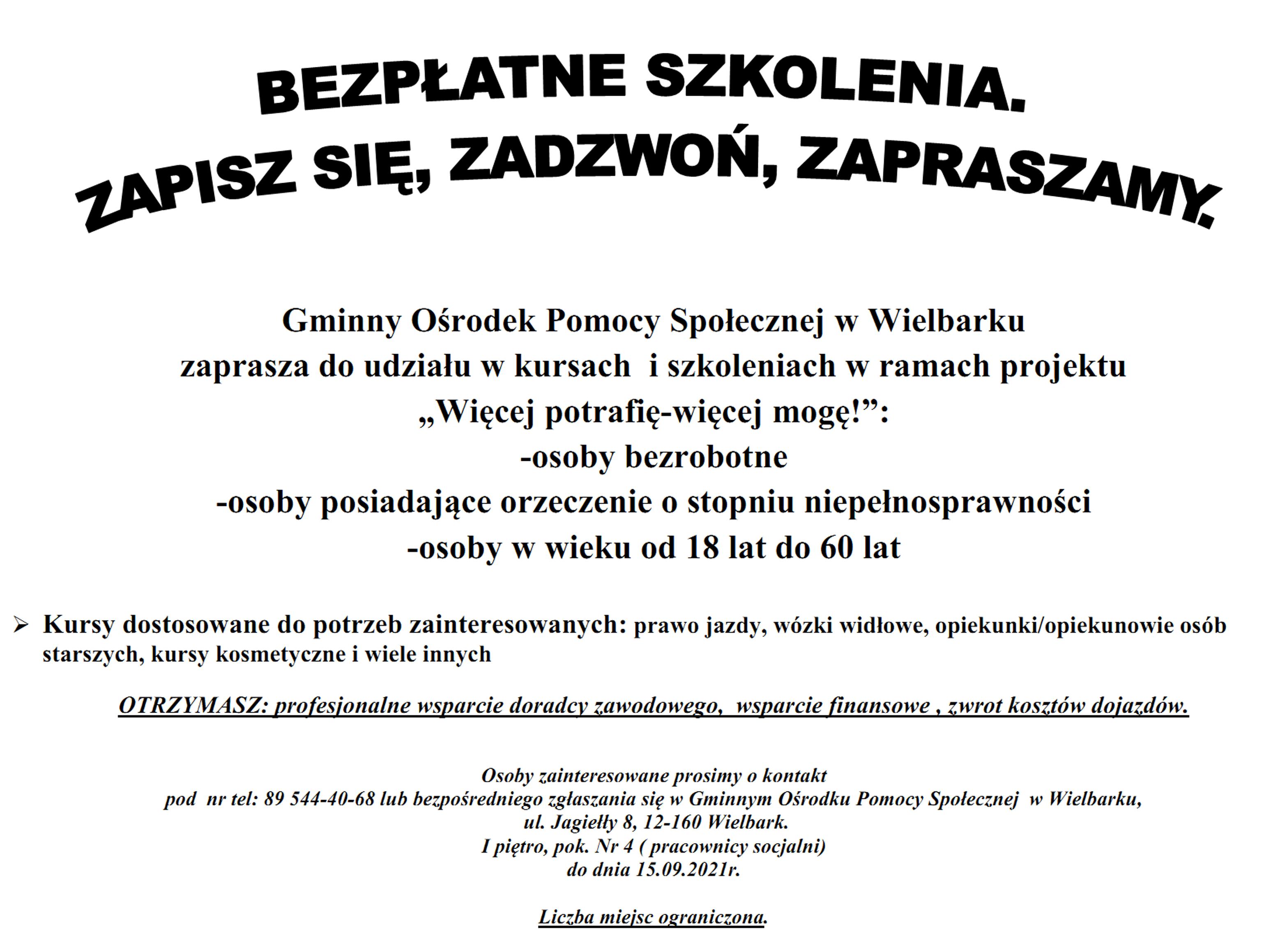 https://m.powiatszczycienski.pl/2021/08/orig/wiecej-potrafie-wiecej-moge-42381.jpg