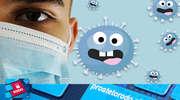 Procedury zapewnienia bezpieczeństwa w związku z epidemią