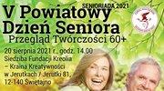 Seniorada 2021
