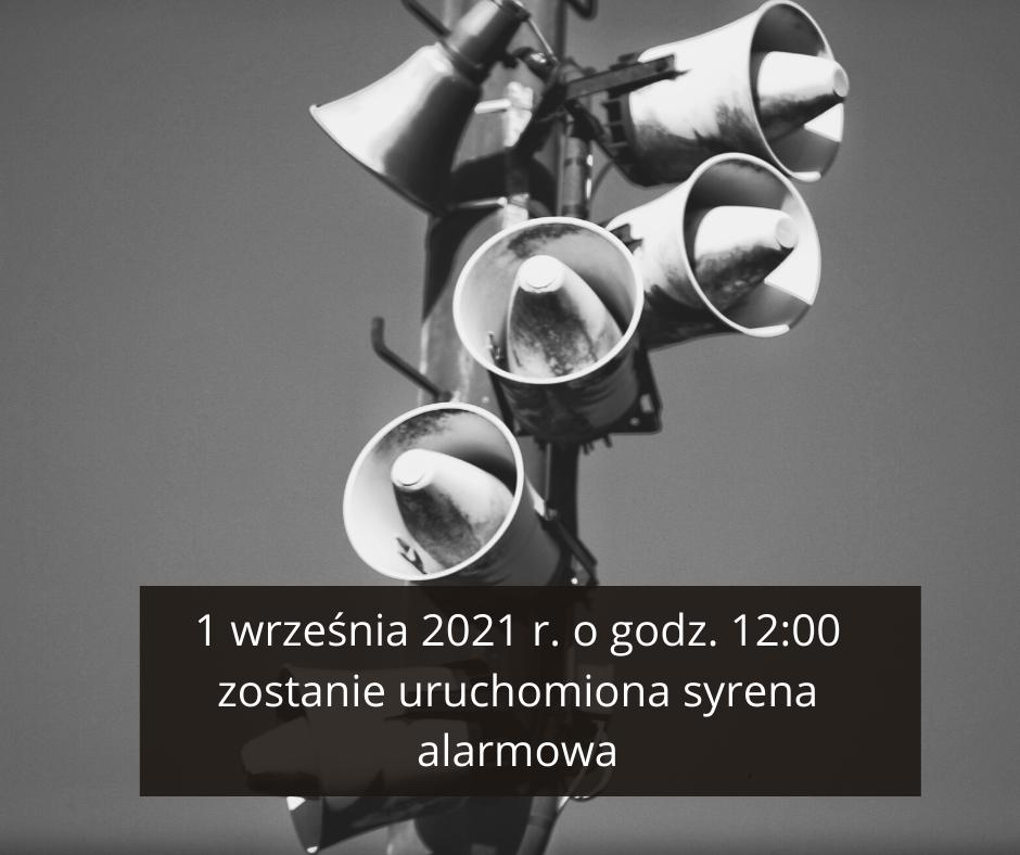 https://m.powiatszczycienski.pl/2021/09/orig/1-wrzesnia-2021-r-godz-1200-szczytno-42774.png