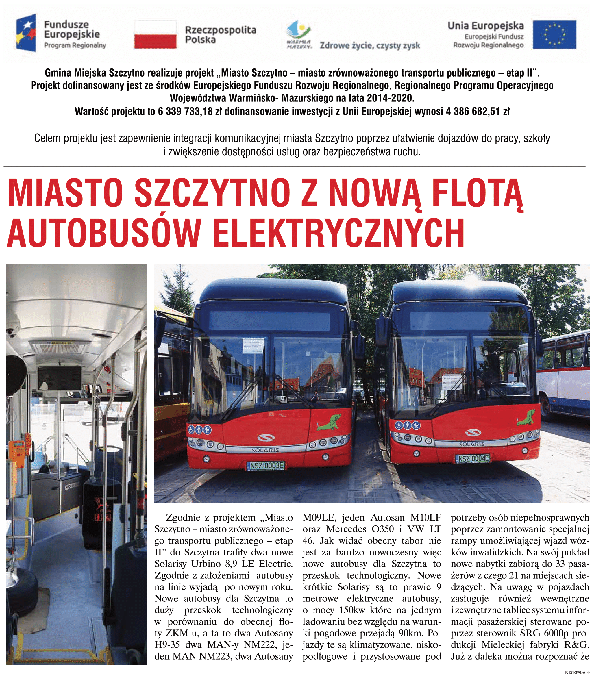 https://m.powiatszczycienski.pl/2021/09/orig/10121otws-a-b-1-43207.png