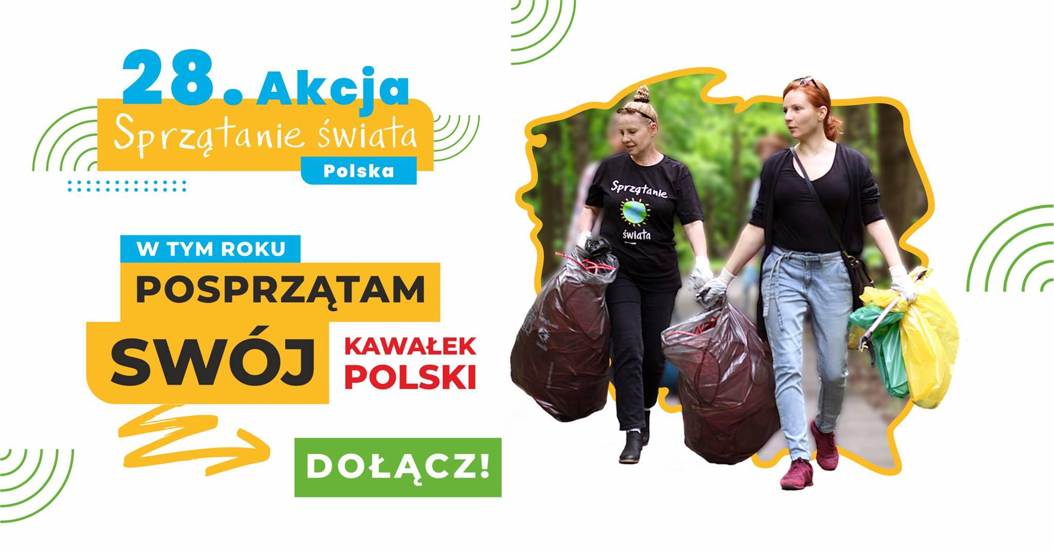 https://m.powiatszczycienski.pl/2021/09/orig/197462116-10157934041527401-7010898853408988319-n-42876.jpg