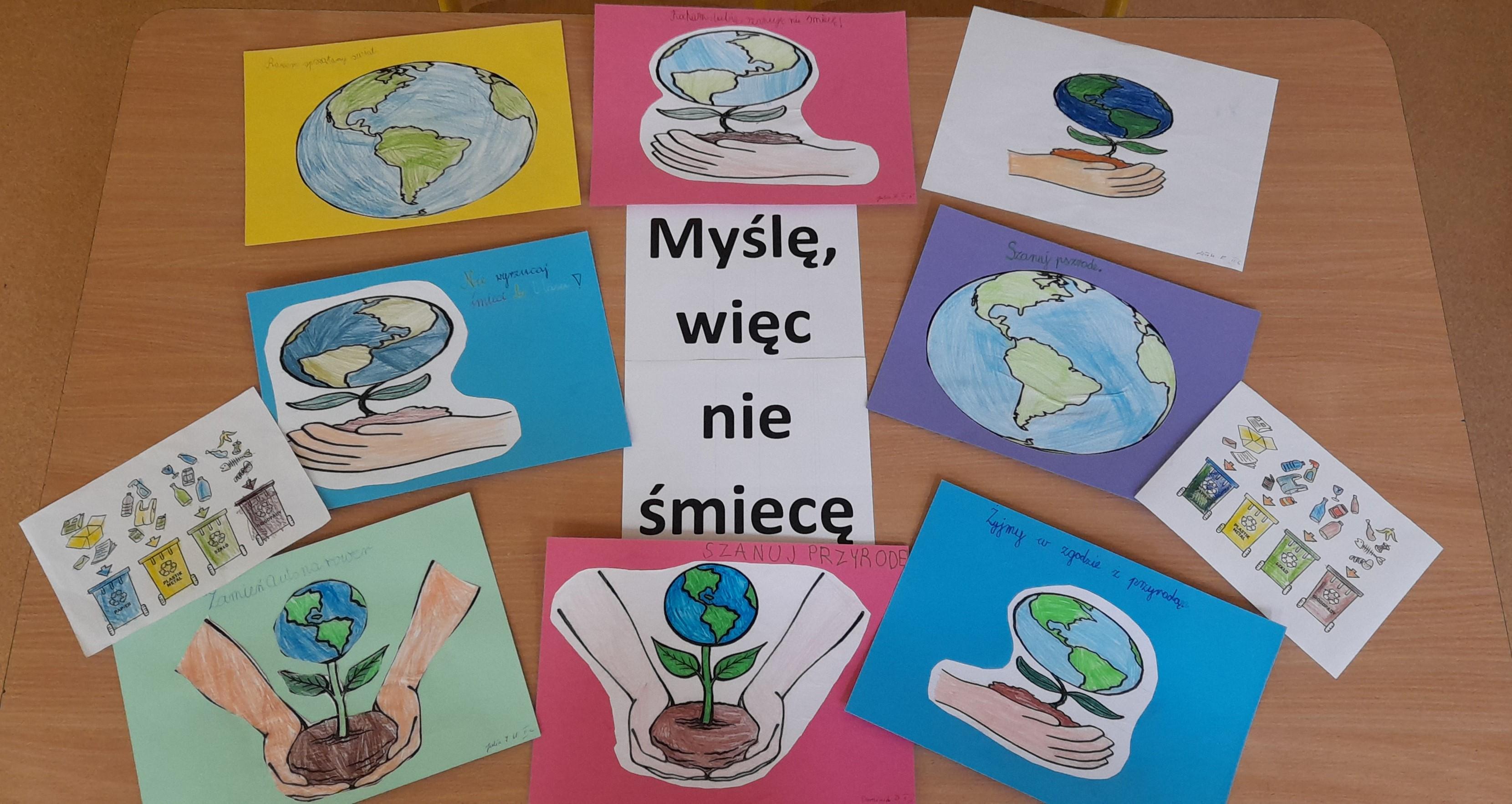 https://m.powiatszczycienski.pl/2021/09/orig/20210920-072250-43560.jpg