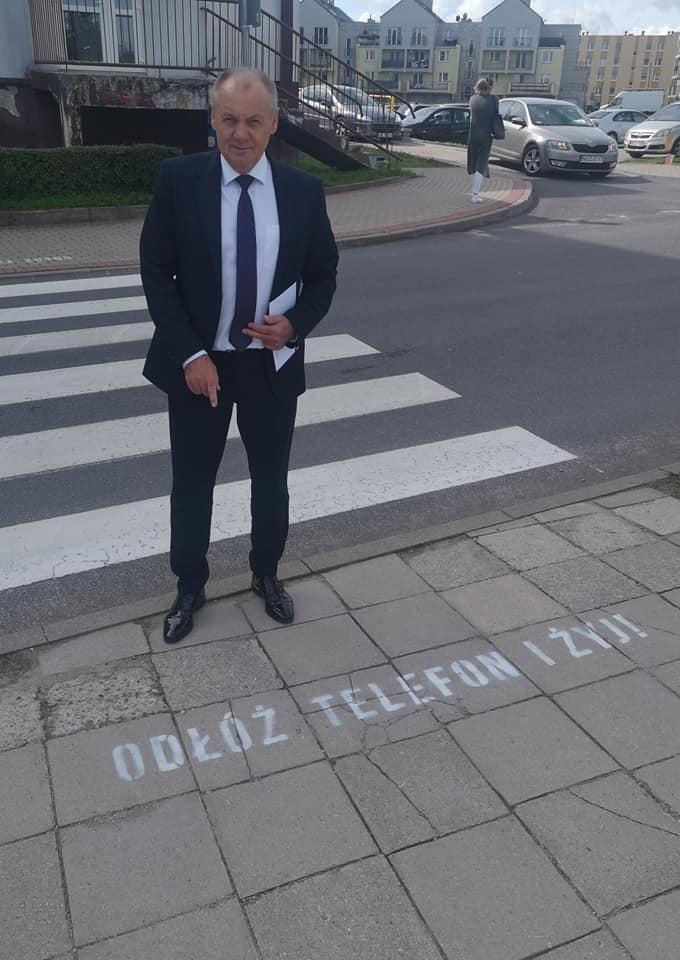 https://m.powiatszczycienski.pl/2021/09/orig/241124262-4094377654005992-1922736786354916762-n-42809.jpg
