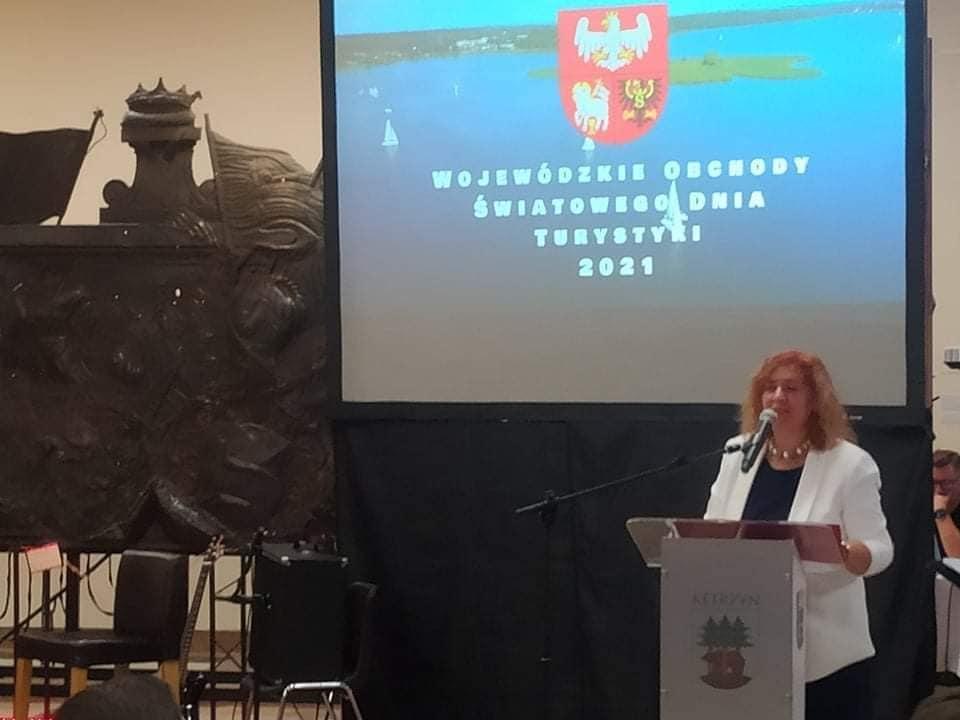 https://m.powiatszczycienski.pl/2021/09/orig/241128240-4098839983559759-1611085595440542393-n-42884.jpg