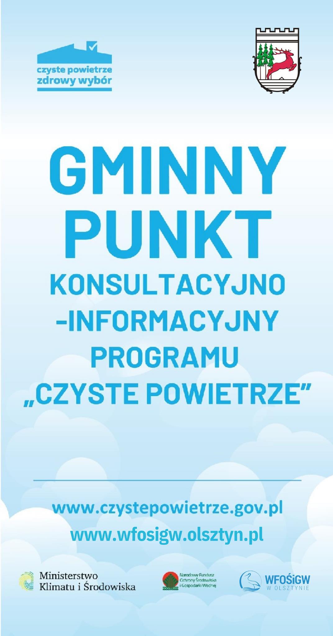 https://m.powiatszczycienski.pl/2021/09/orig/241641423-4115853391858418-8031178873468517849-n-43218.jpg