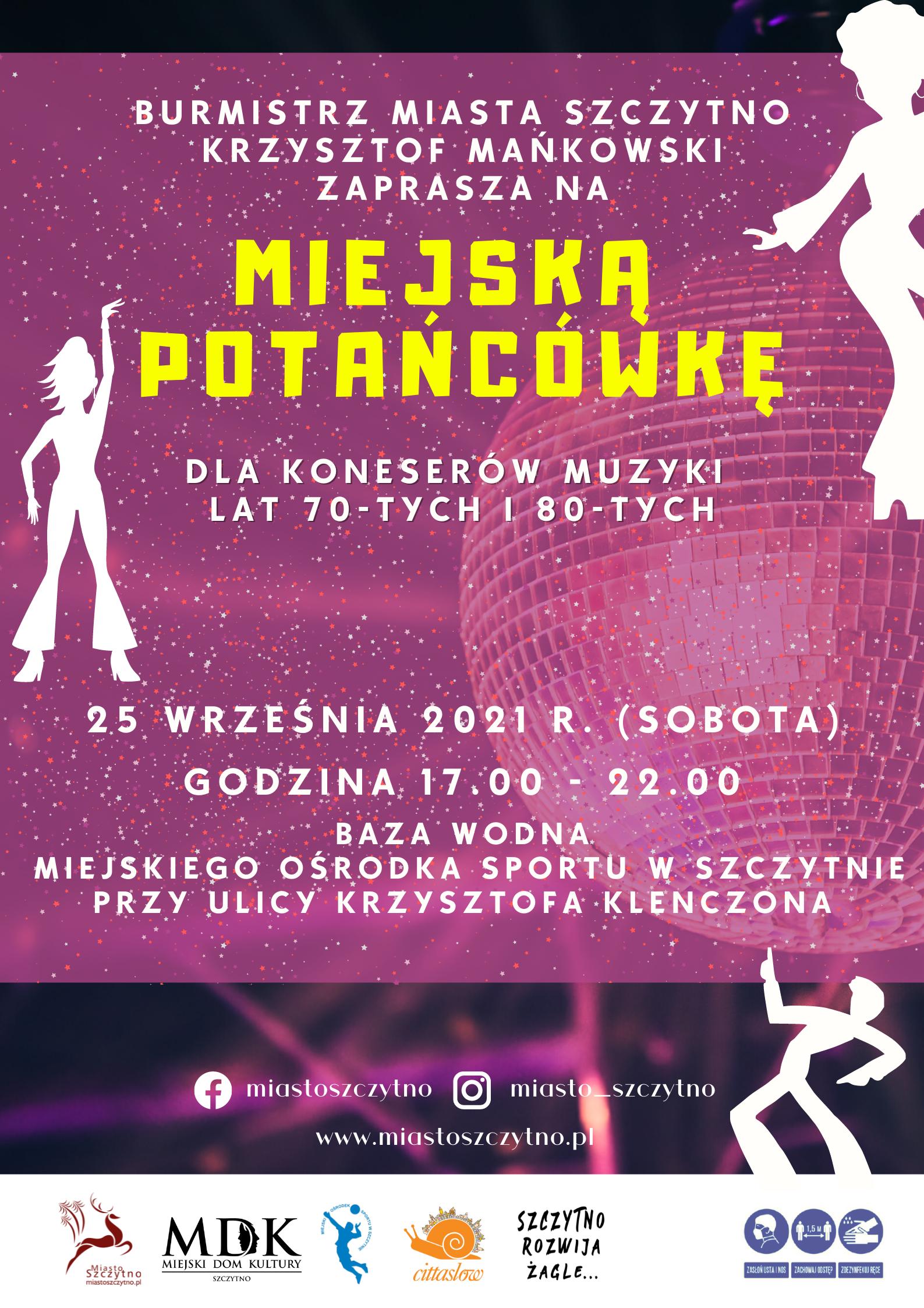 https://m.powiatszczycienski.pl/2021/09/orig/galaktyka-motywacja-plakat-43403.png
