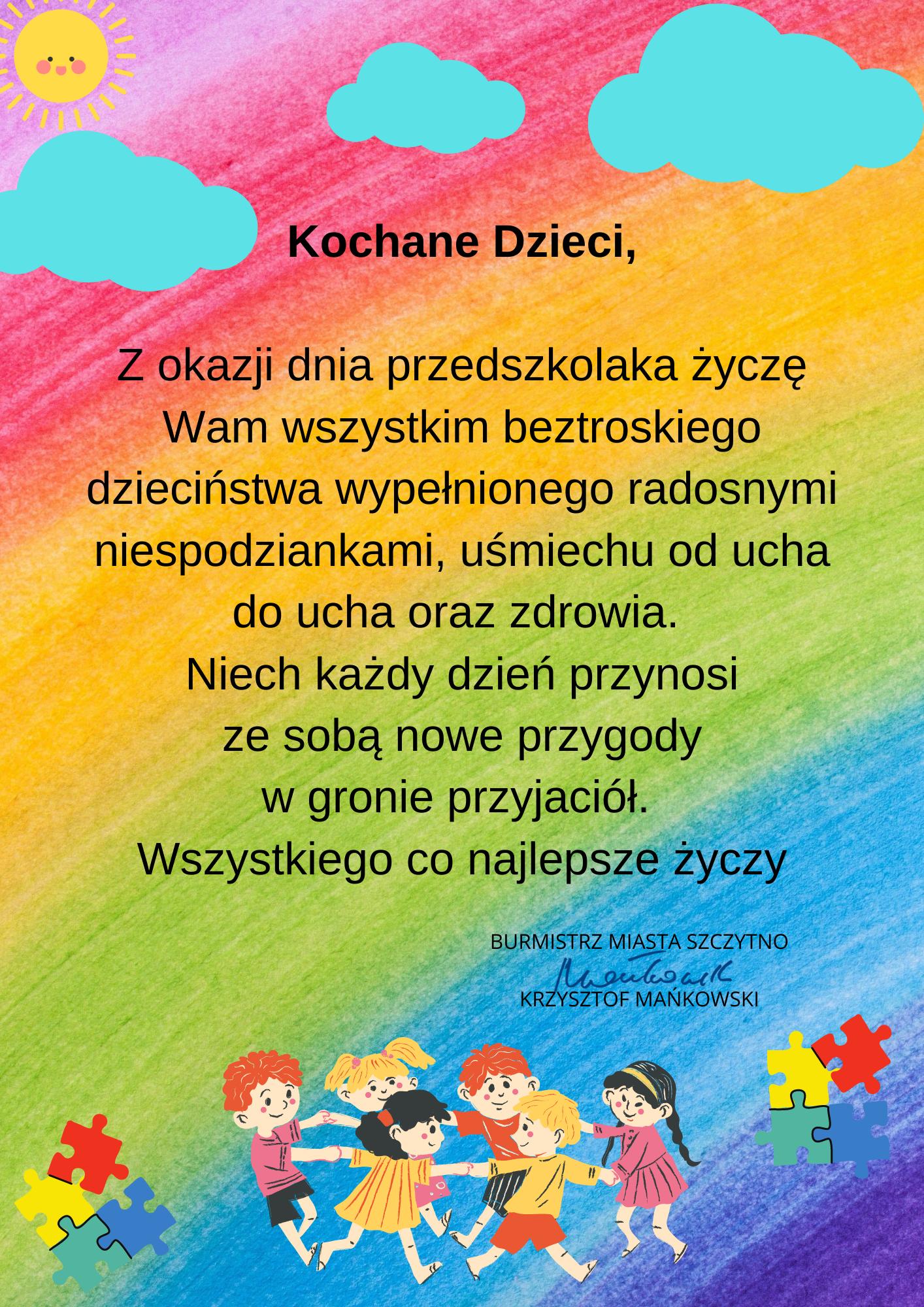 https://m.powiatszczycienski.pl/2021/09/orig/kochane-przedszkolaki-z-okazji-dnia-przedszkolaka-wszystkim-przedszkolakom-zycze-beztroskiego-dziecinstwa-wypelnionego-radosnymi-niespodziankami-usmiechu-od-ucha-do-ucha-oraz-zdrowia-niech-kazdy-dzien-przynosi-ze-43334.png