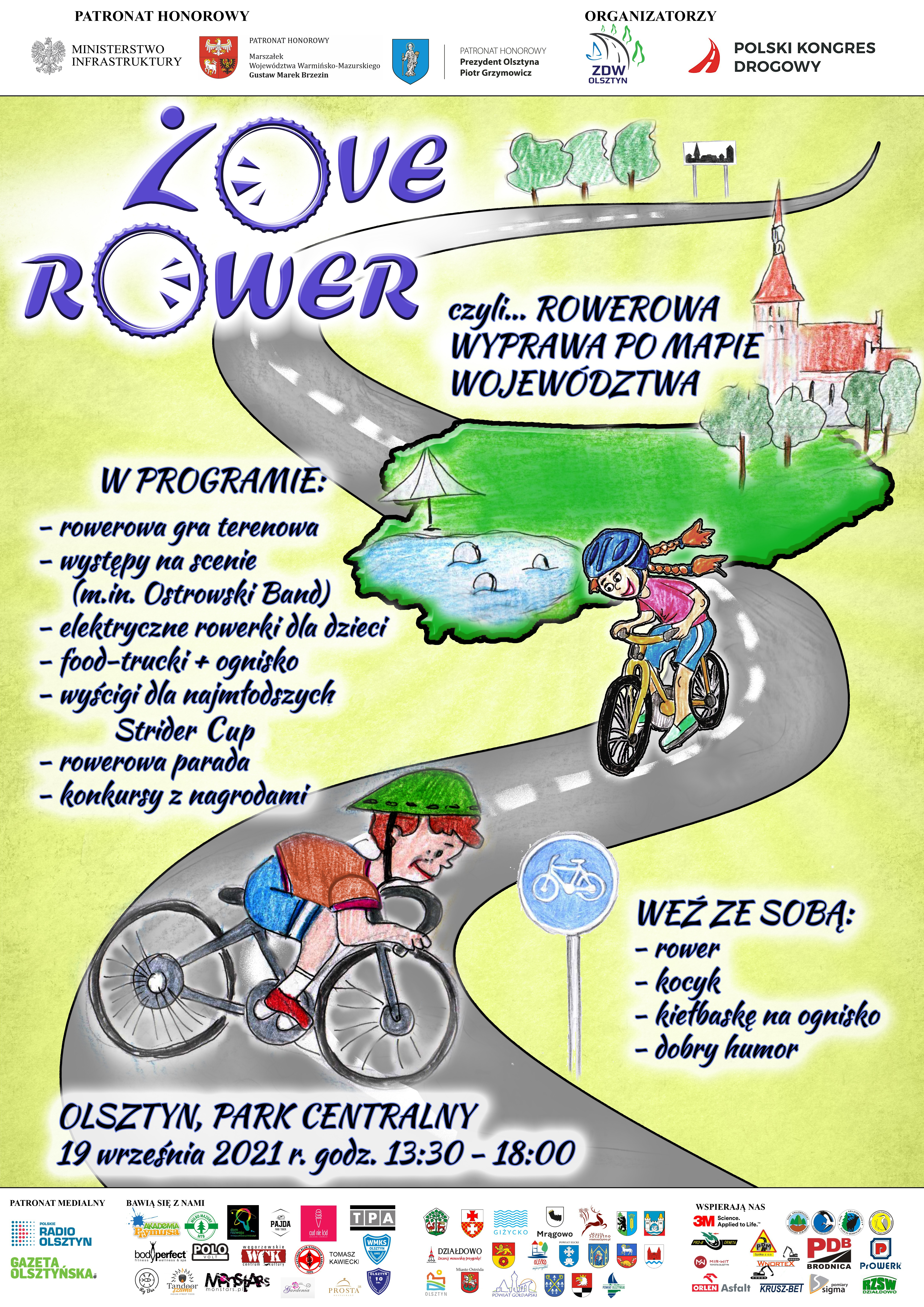 https://m.powiatszczycienski.pl/2021/09/orig/love-rower-poster14-43156.jpg