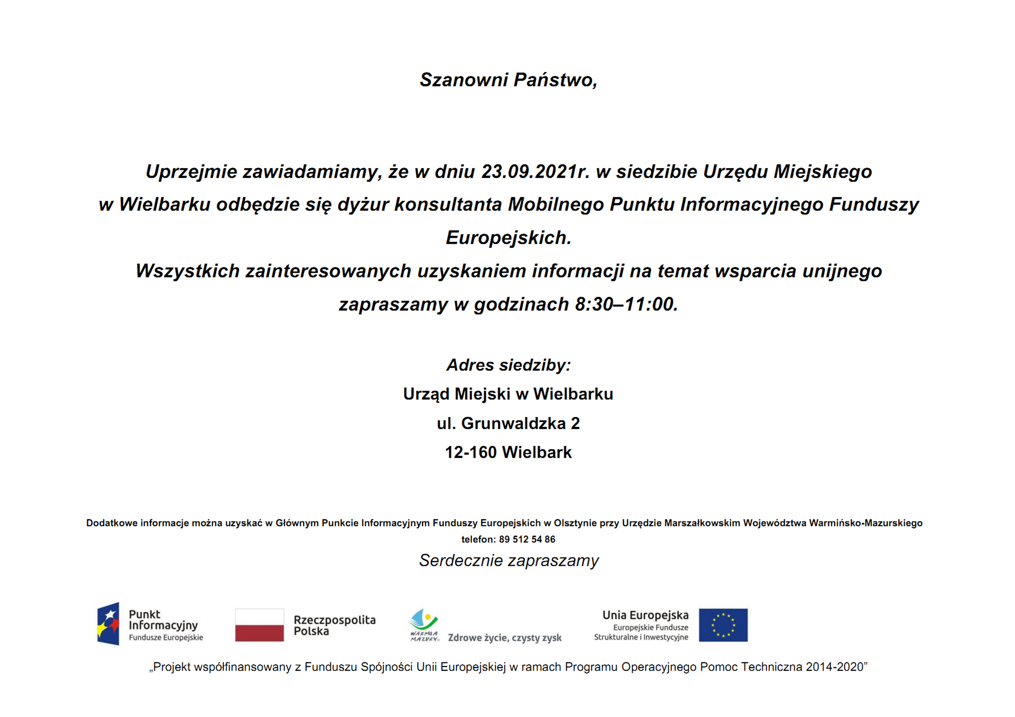 https://m.powiatszczycienski.pl/2021/09/orig/mobilny-punk-informacyjny-funduszy-europejskich-23-09-2021-42987.jpg