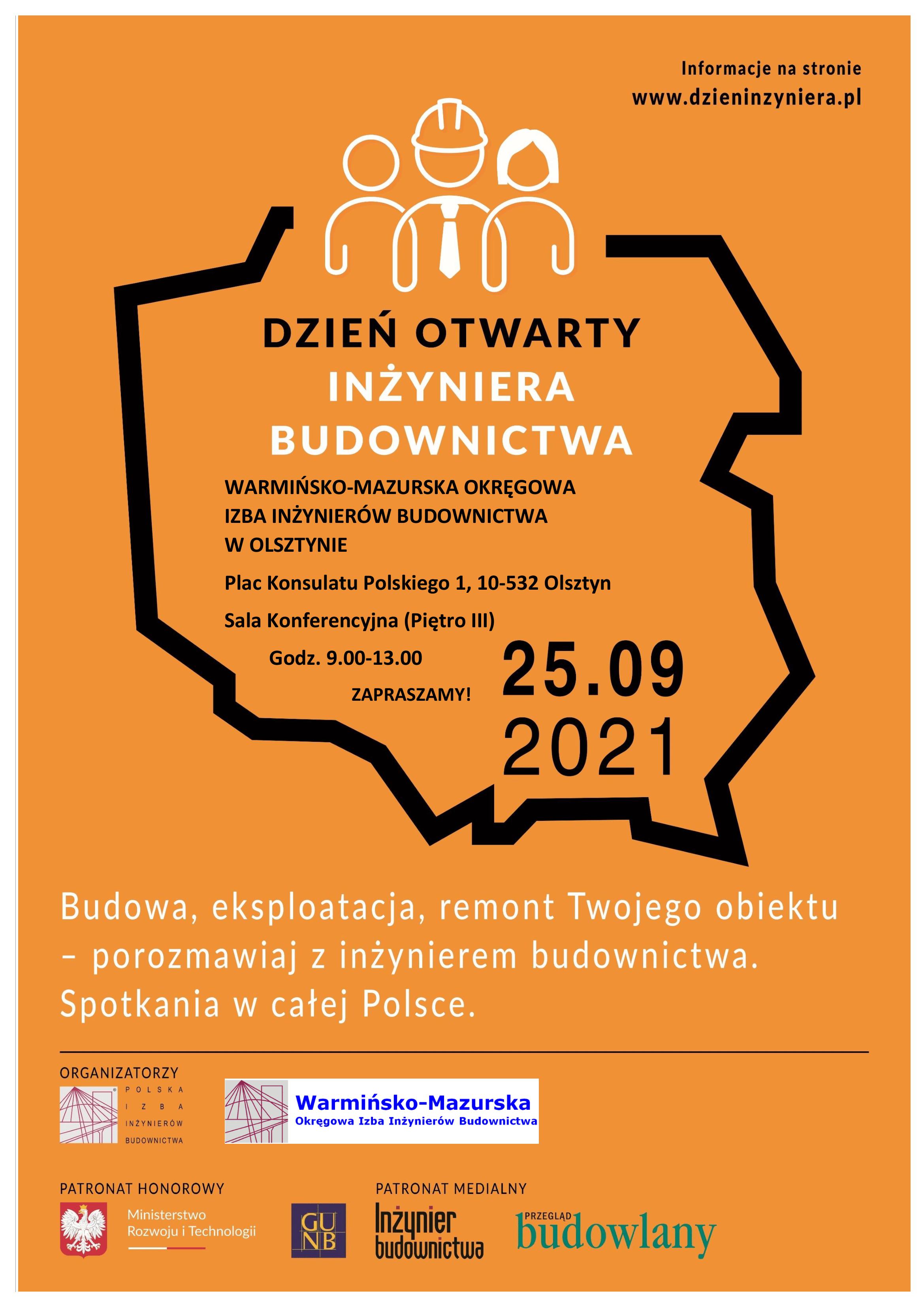 https://m.powiatszczycienski.pl/2021/09/orig/plakat-dzien-otwarty-1-43139.png