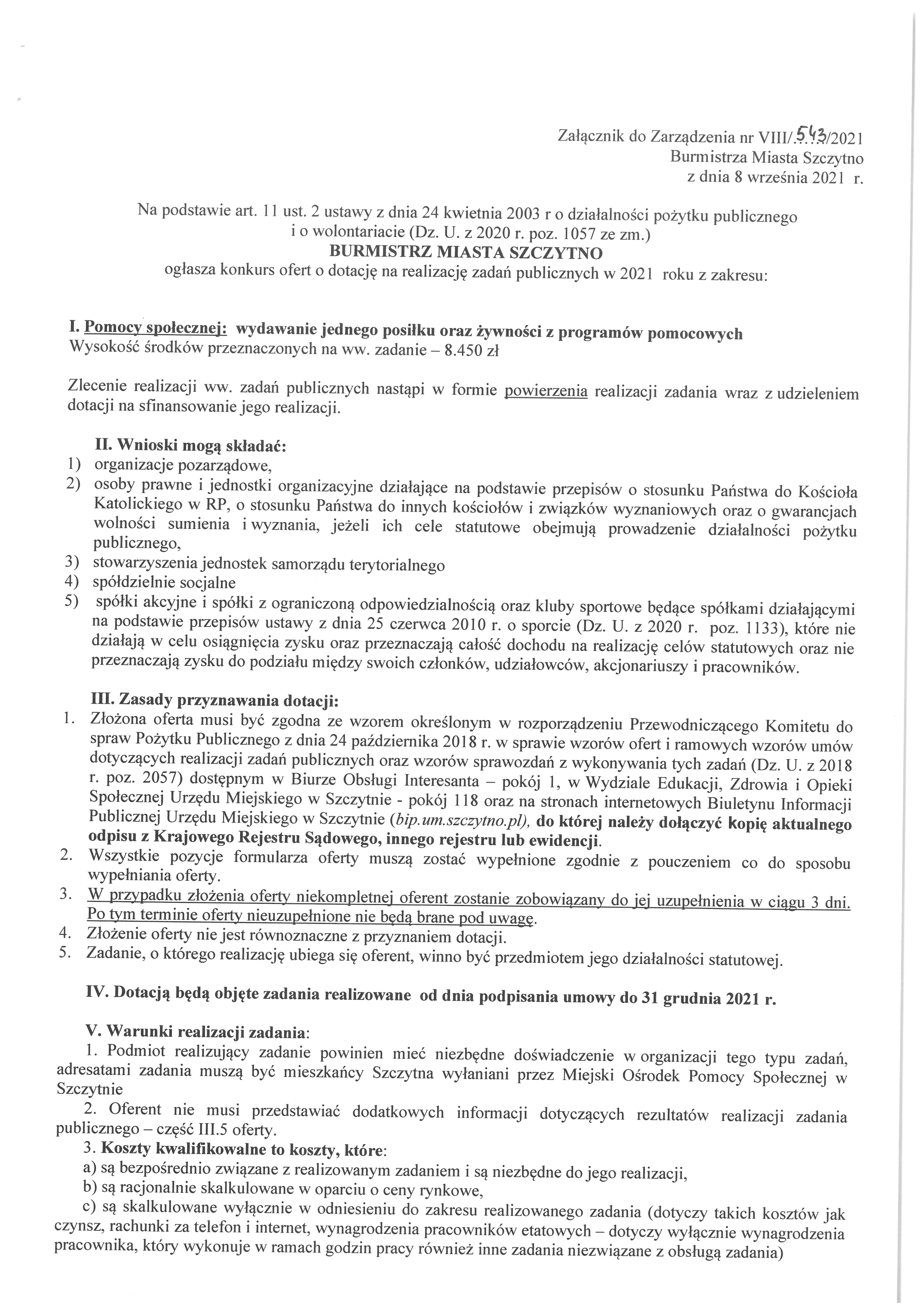 https://m.powiatszczycienski.pl/2021/09/orig/skmbt-c22421090811300-0002-43023.jpg