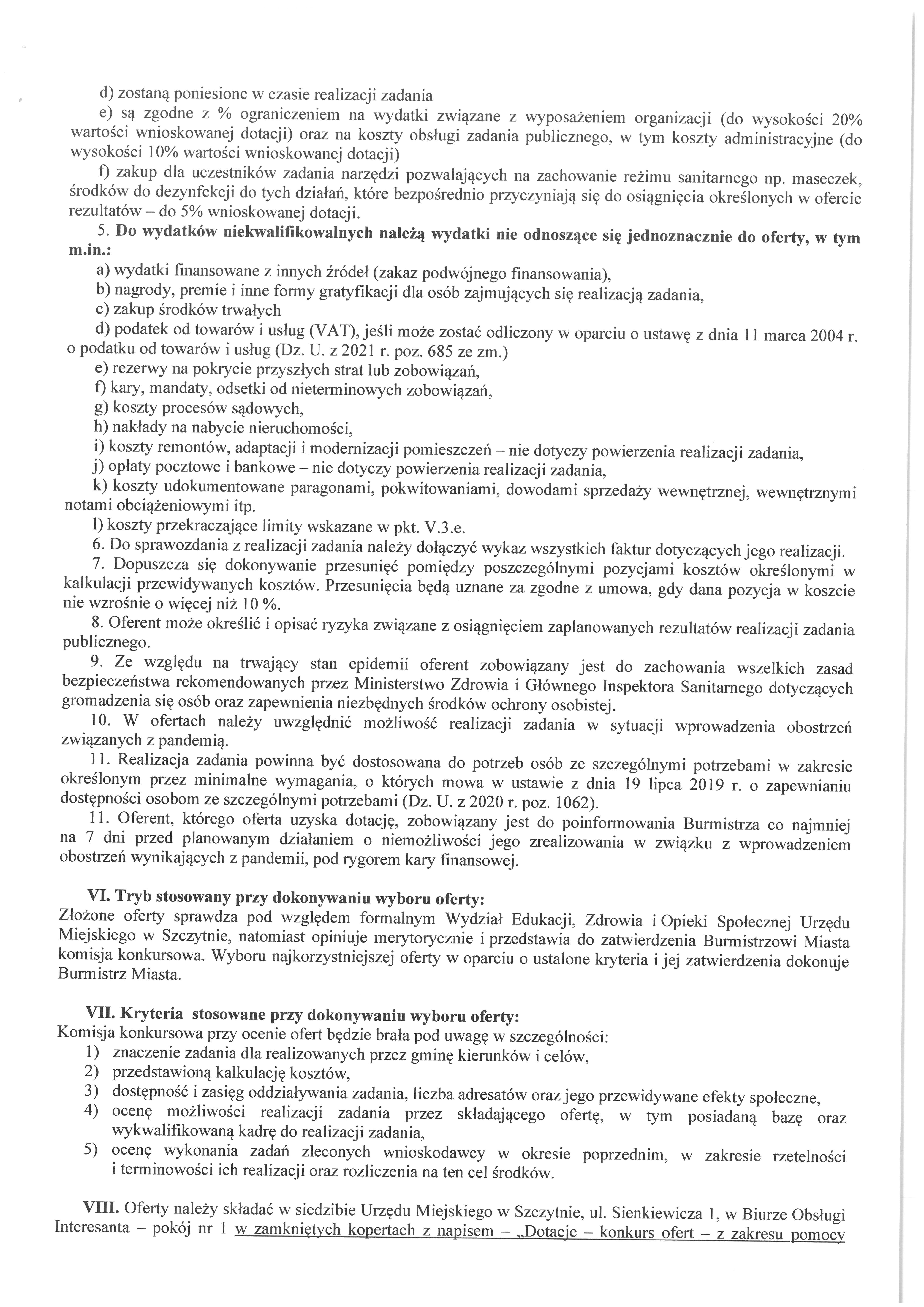 https://m.powiatszczycienski.pl/2021/09/orig/skmbt-c22421090811300-0003-43024.jpg