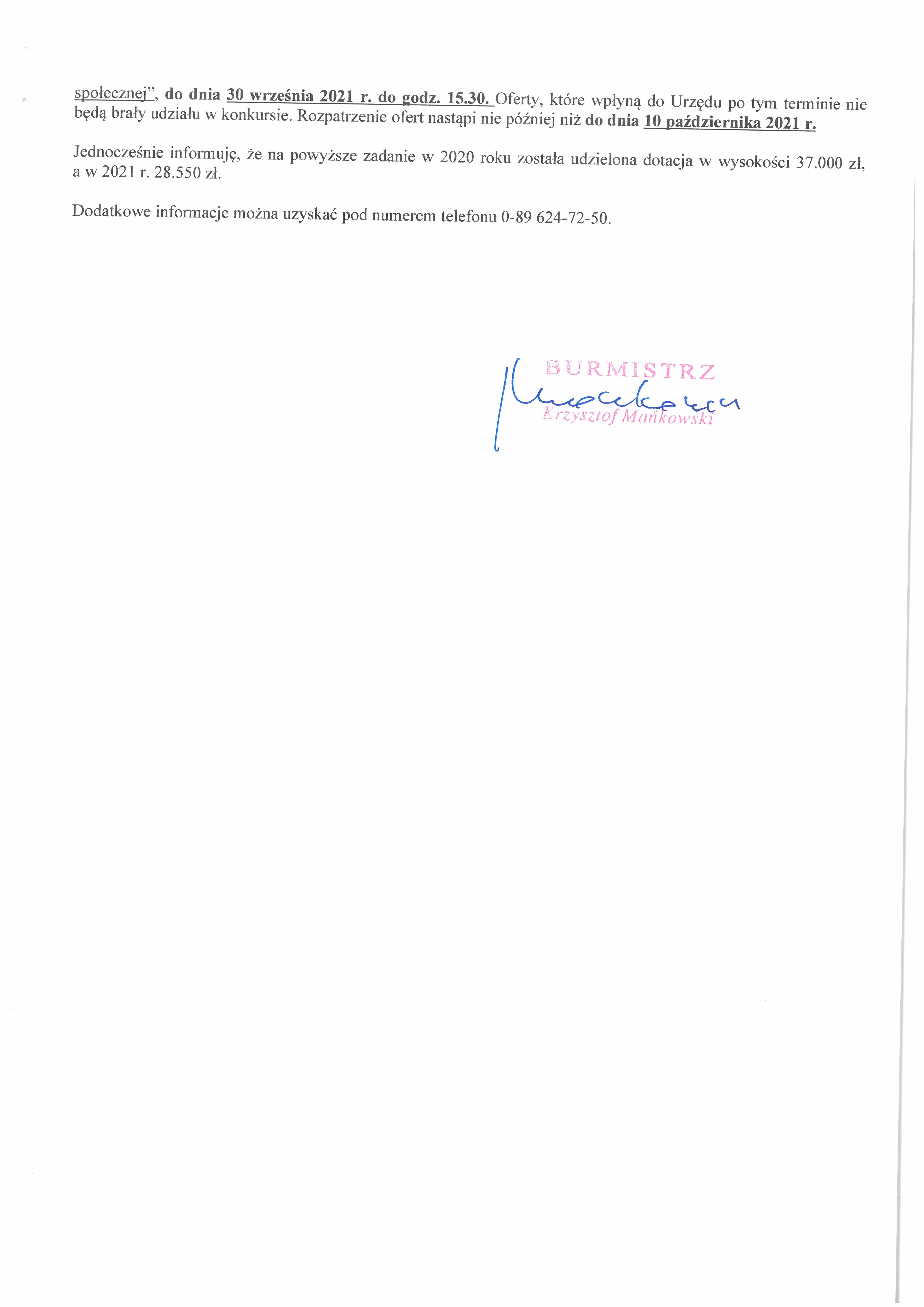 https://m.powiatszczycienski.pl/2021/09/orig/skmbt-c22421090811300-0004-43021.jpg