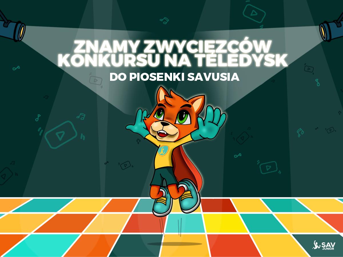 https://m.powiatszczycienski.pl/2021/09/orig/teledysk-43090.png