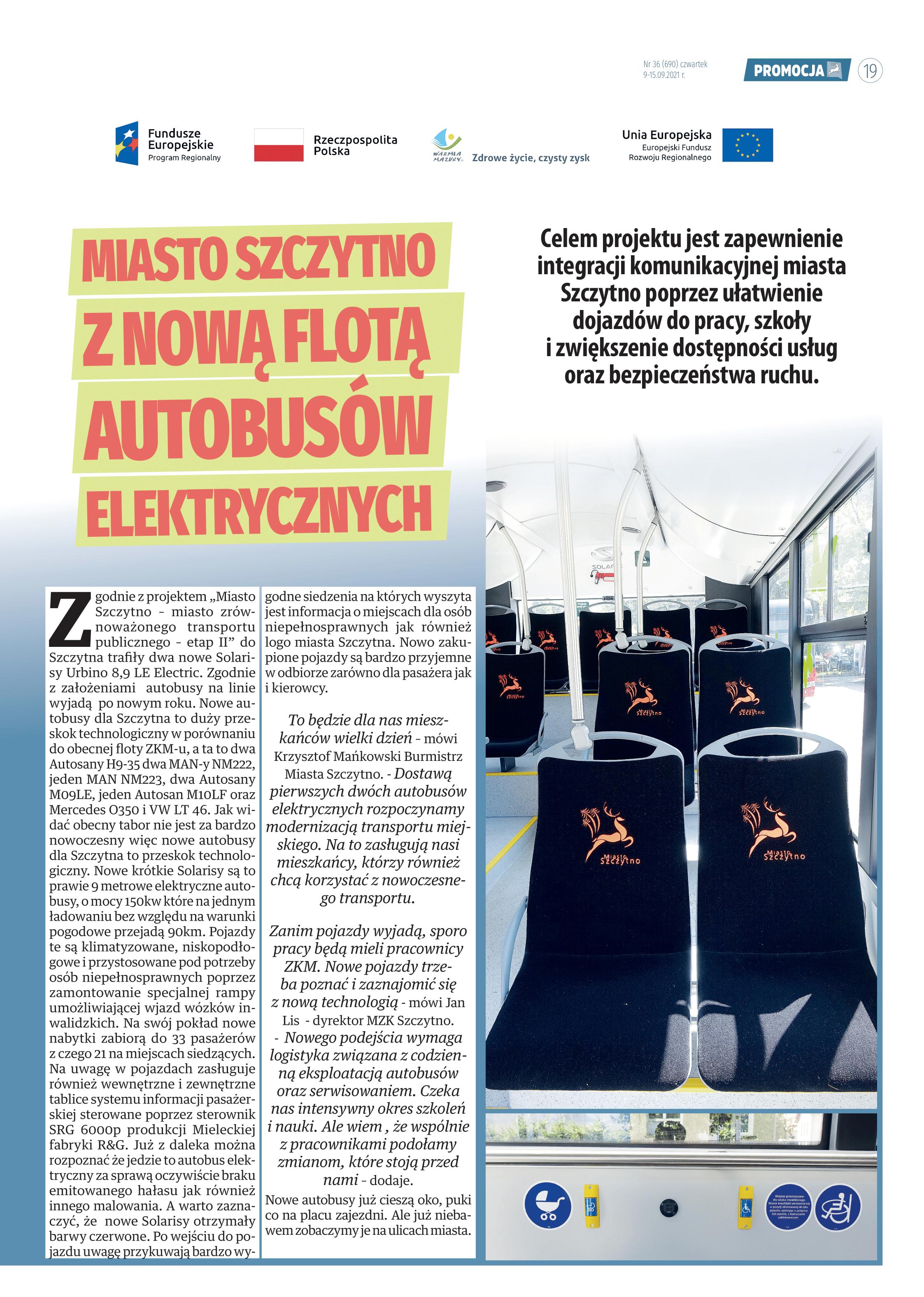 https://m.powiatszczycienski.pl/2021/09/orig/ts-36-19-1-43210.png